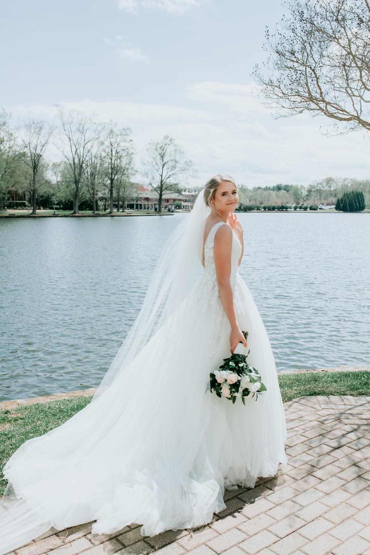 most-beautiful-brides-photos.jpg
