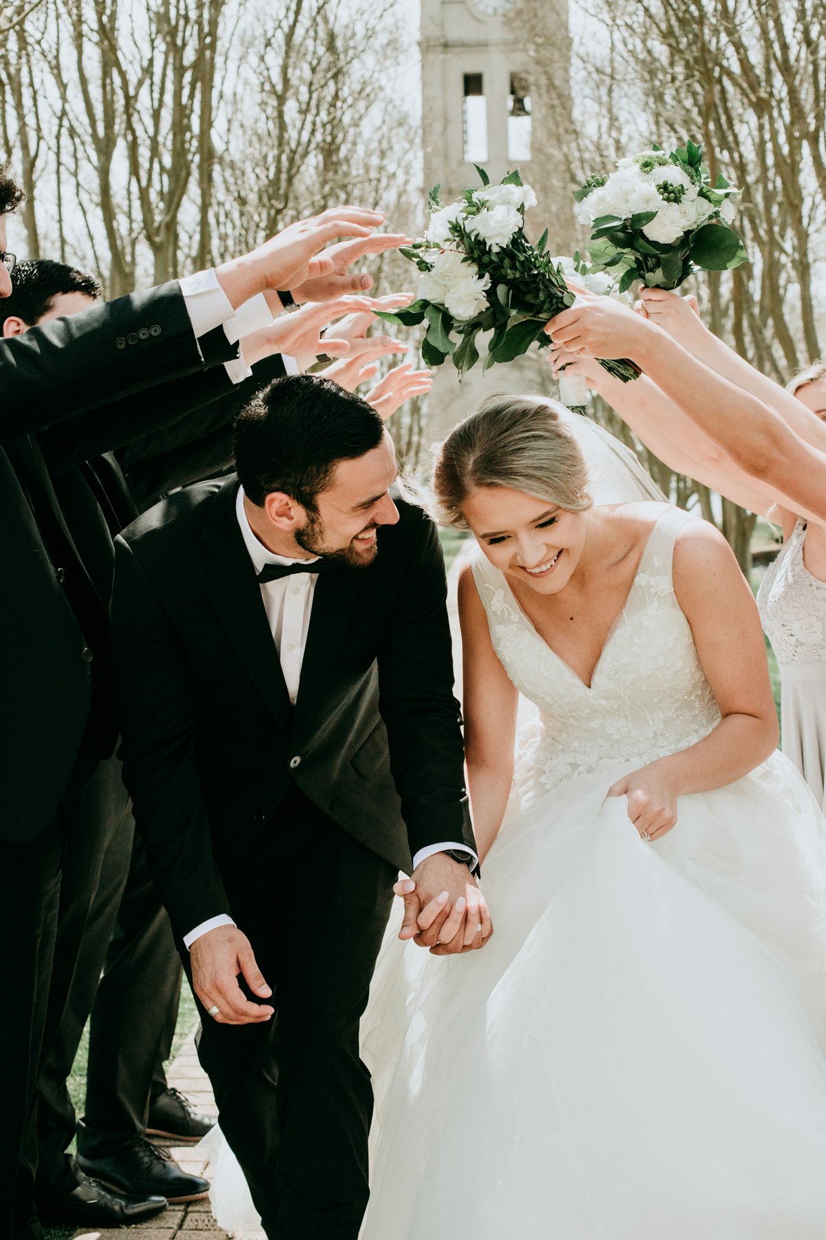 bride-and-groom-photos.jpg