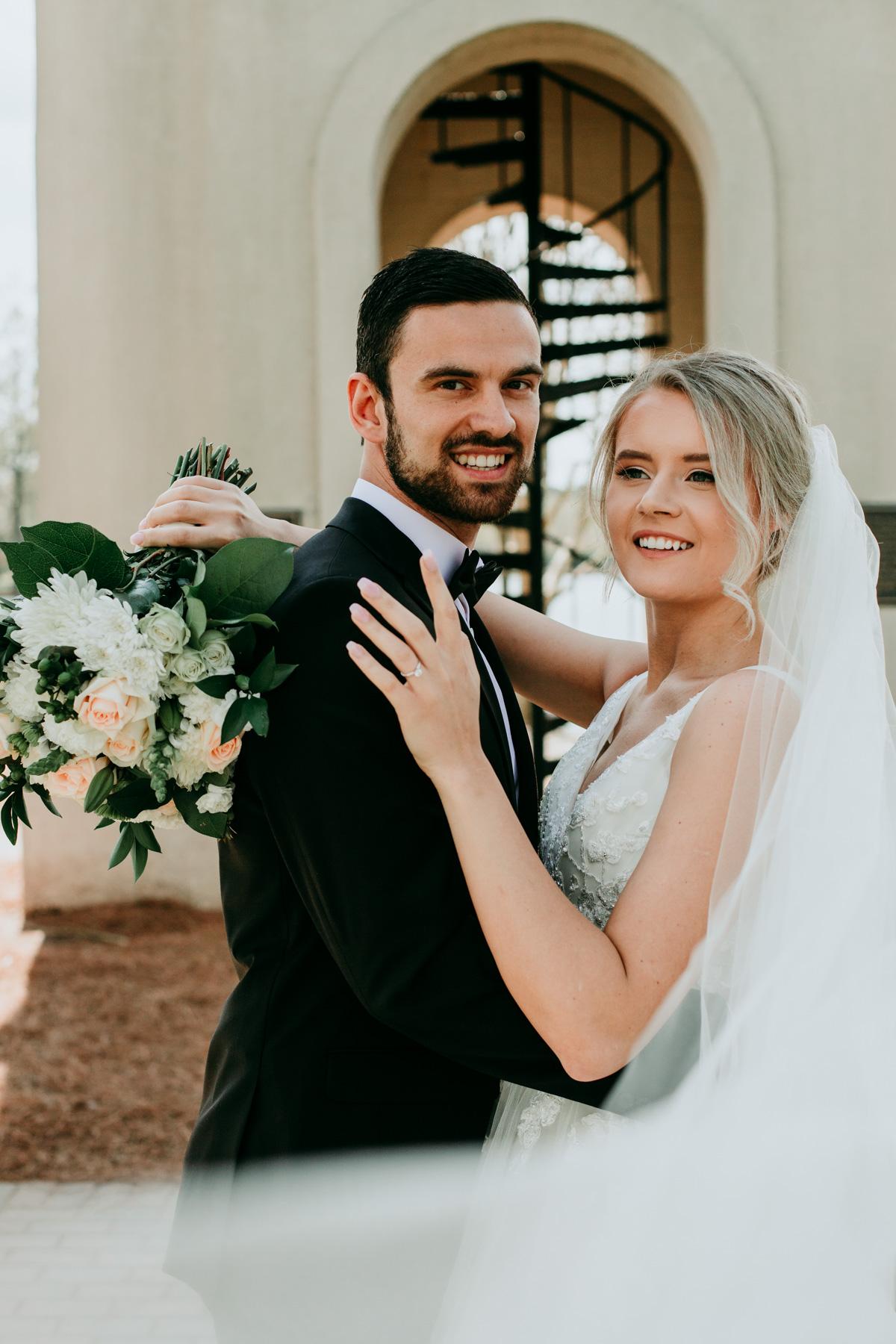 bride-groom-wedding-photos.jpg