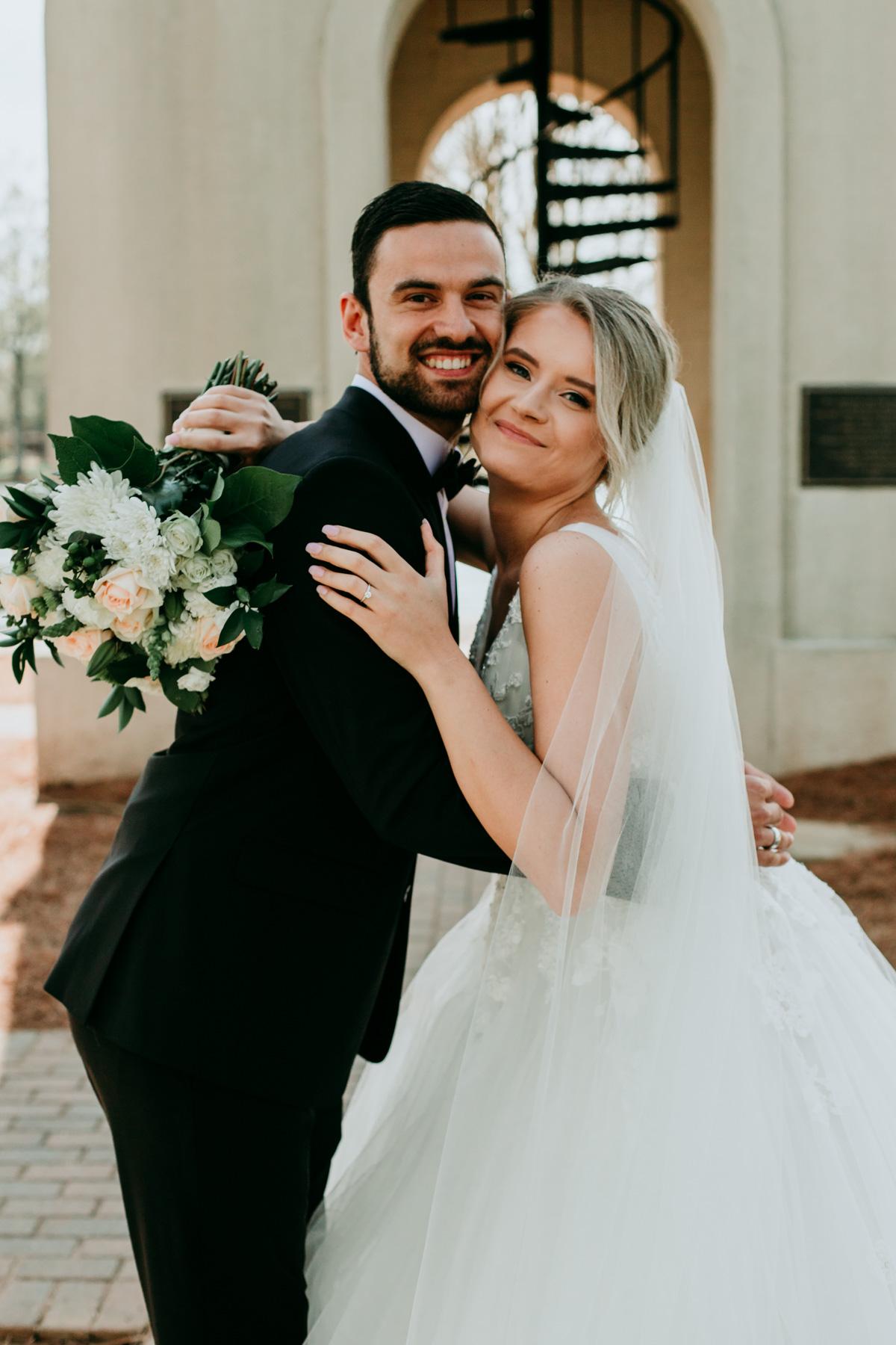 fun-wedding-photo-ideas.jpg