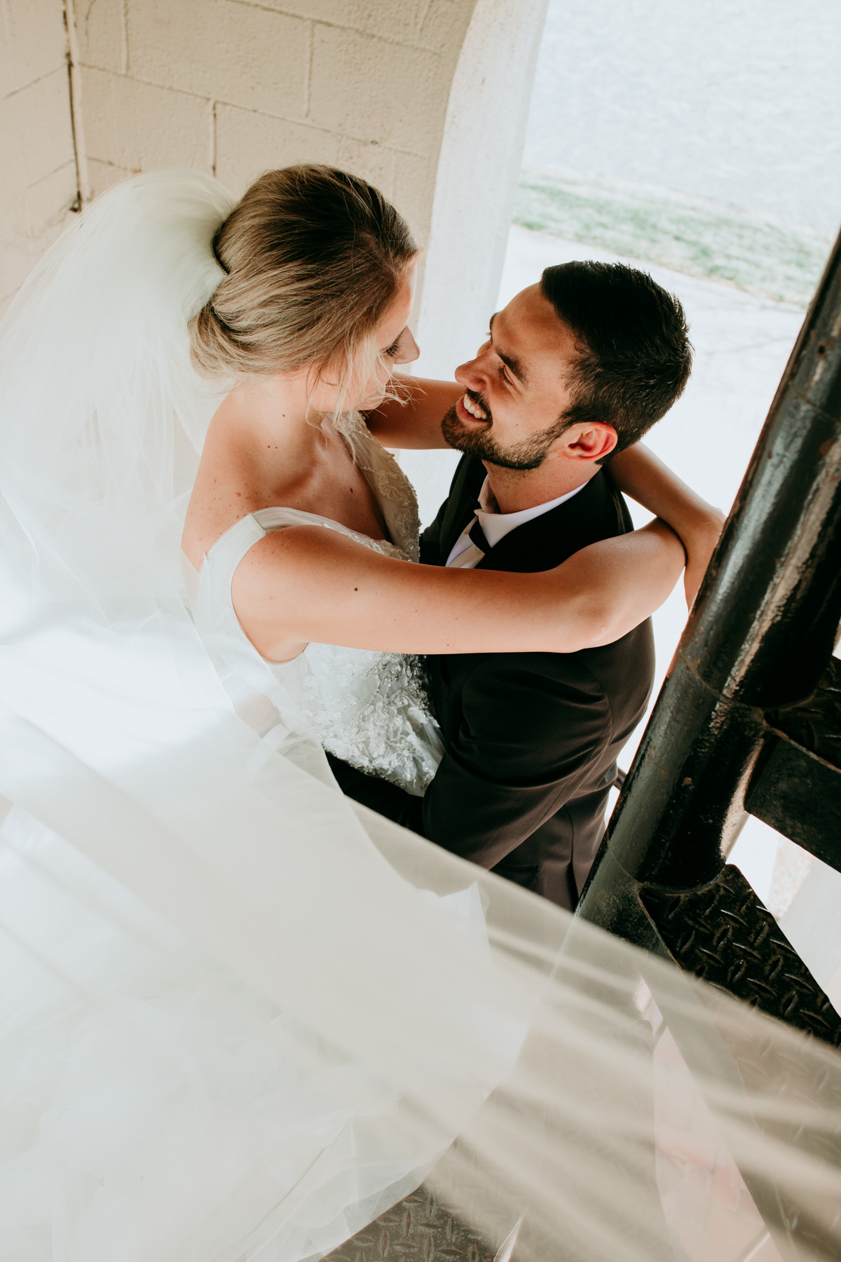 unique-wedding-photo-ideas.jpg