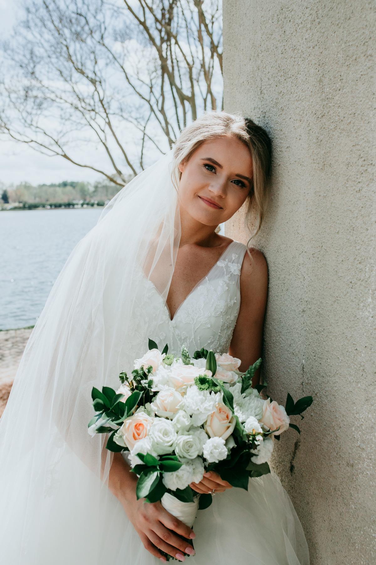 newly-married-bride-photos.jpg