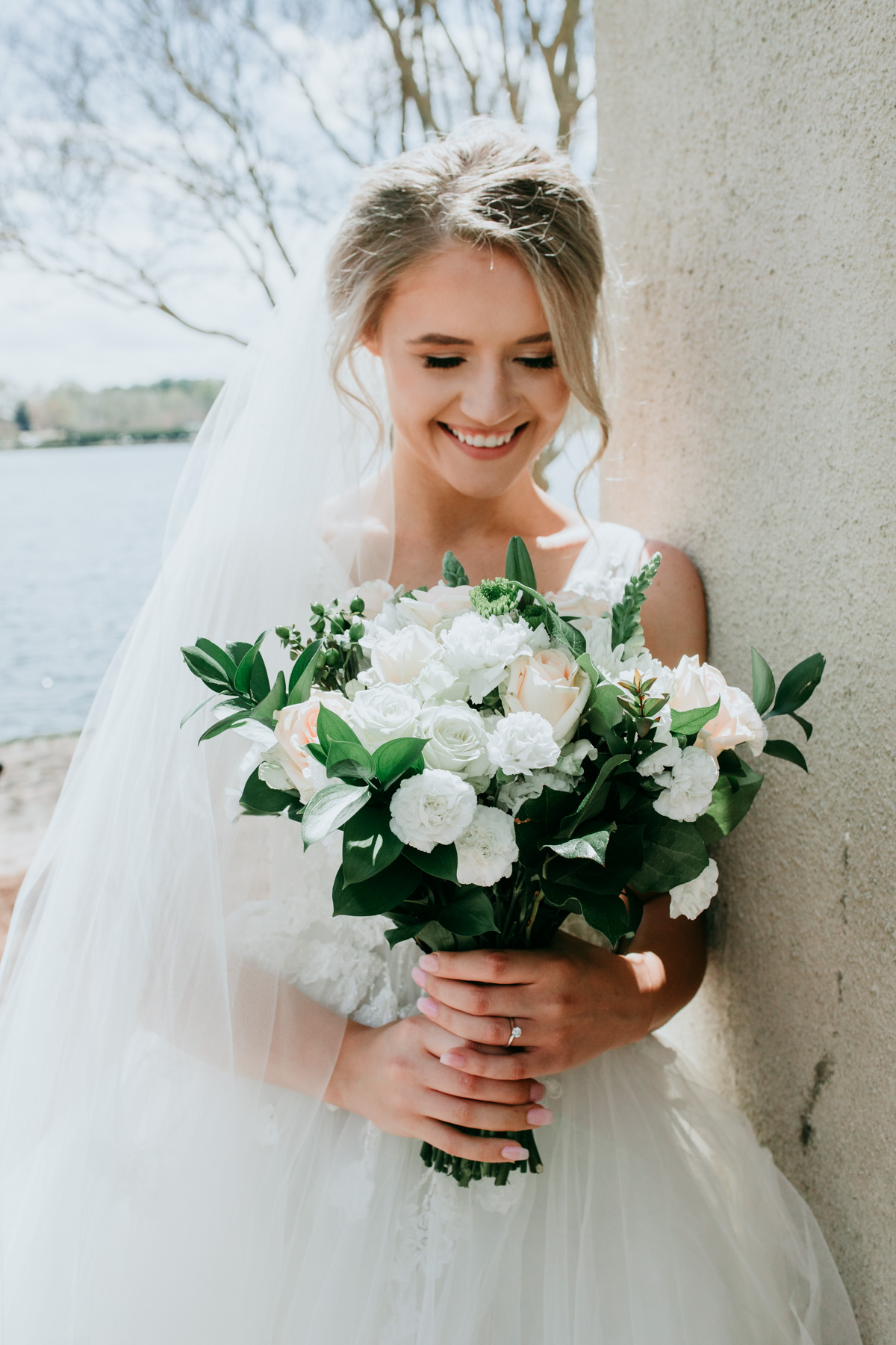 bride-photo-stills.jpg