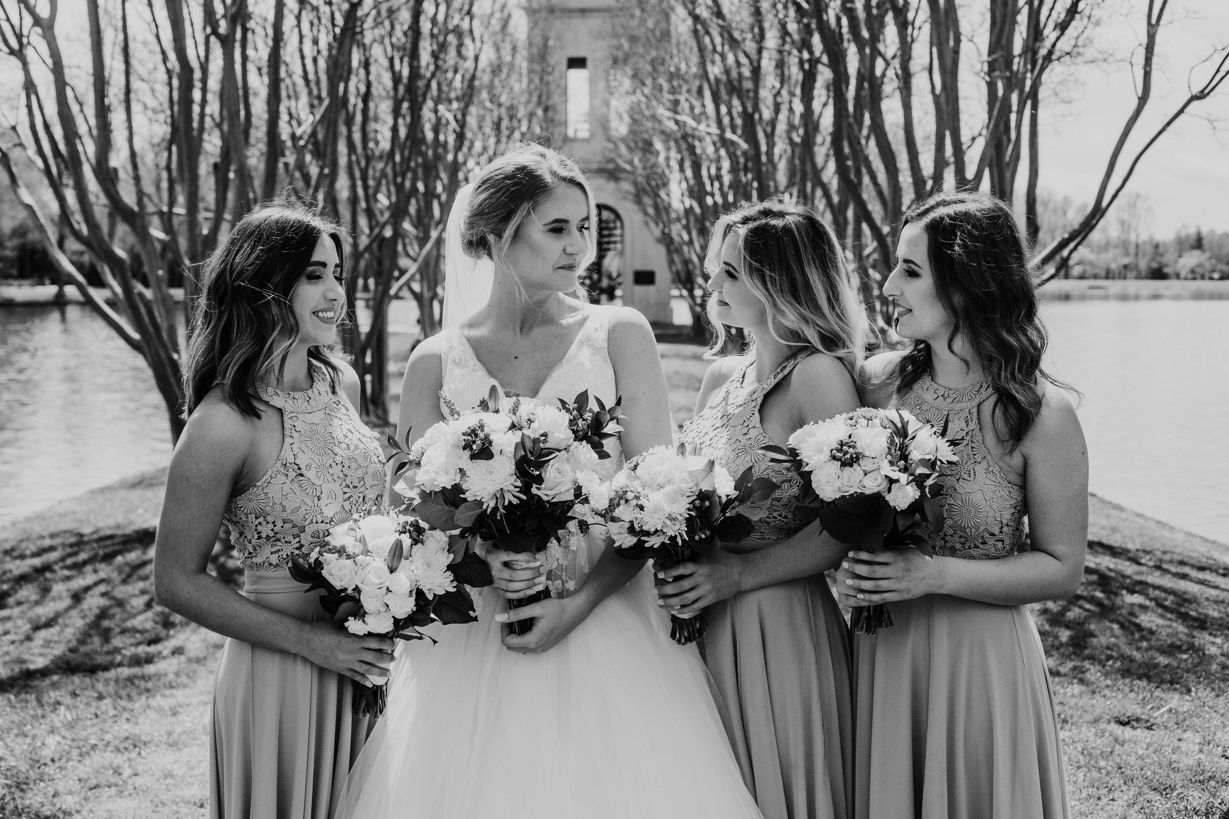bridesmaid-and-bride-photos.jpg