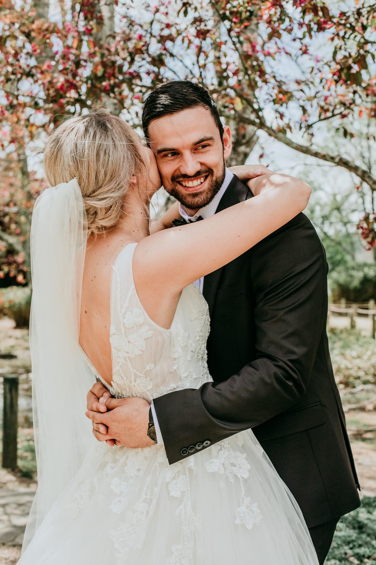 bride-and-bridegroom-photos.jpg