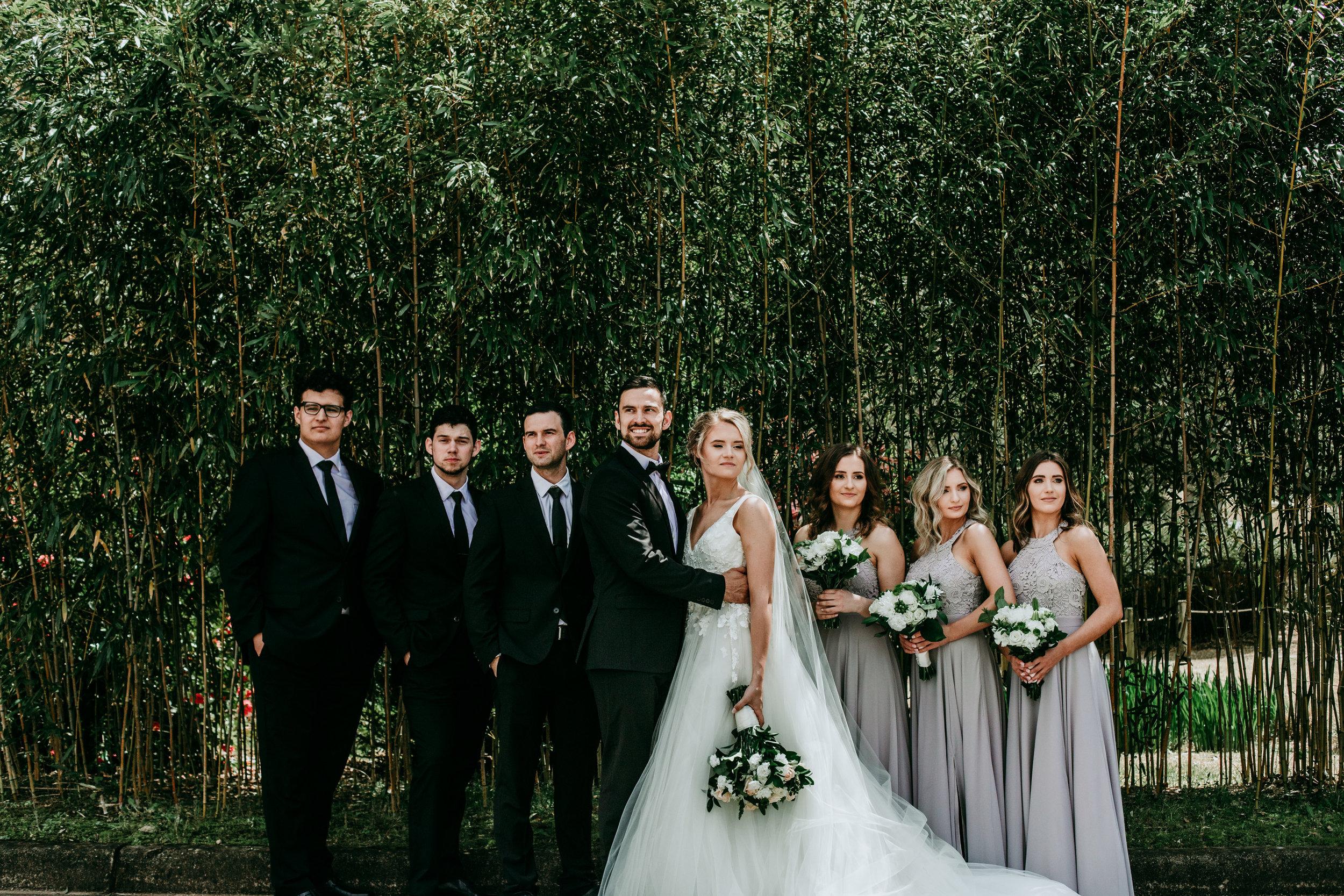 unique-outdoor-wedding-photos.jpg