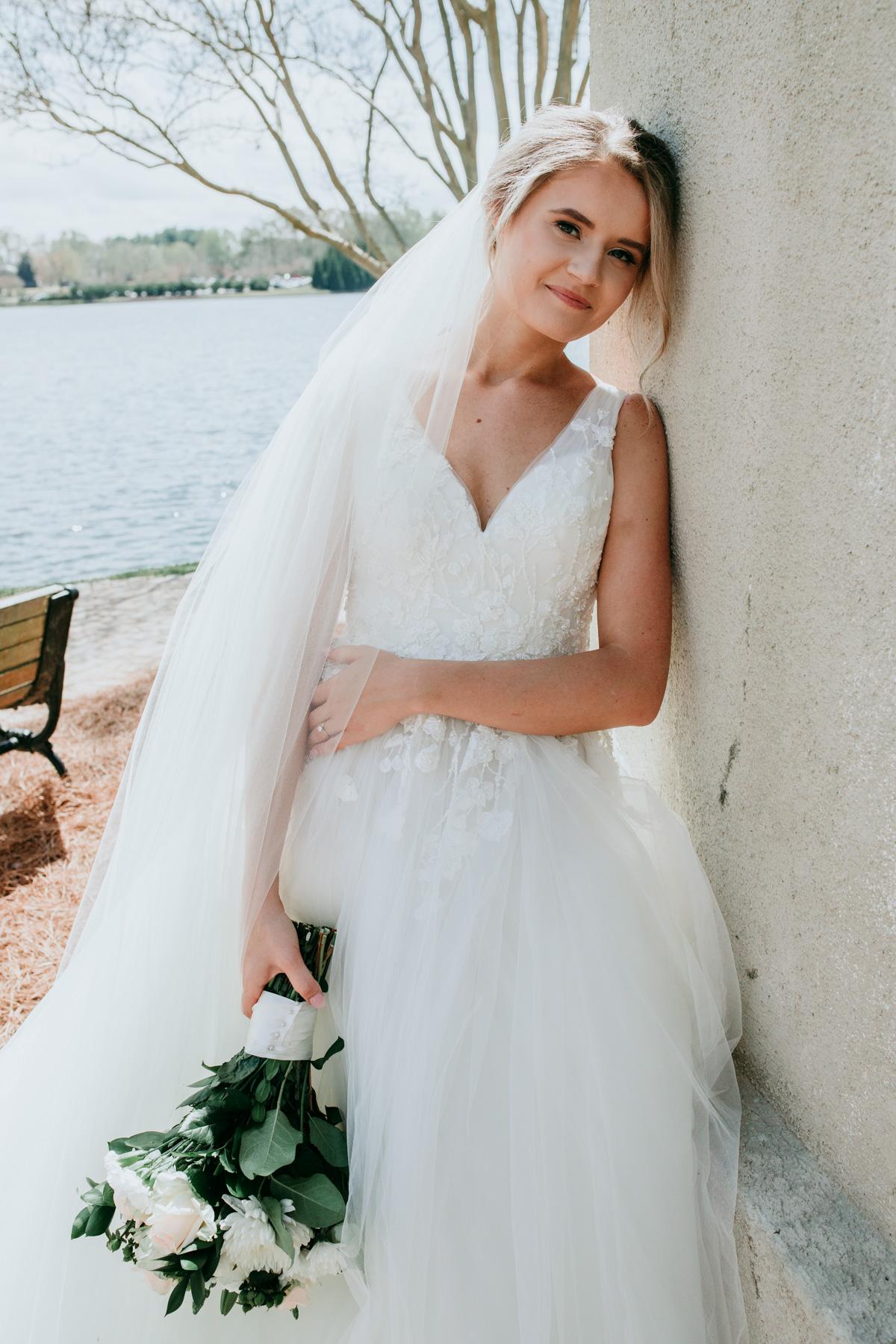 beautiful-brides-photo.jpg