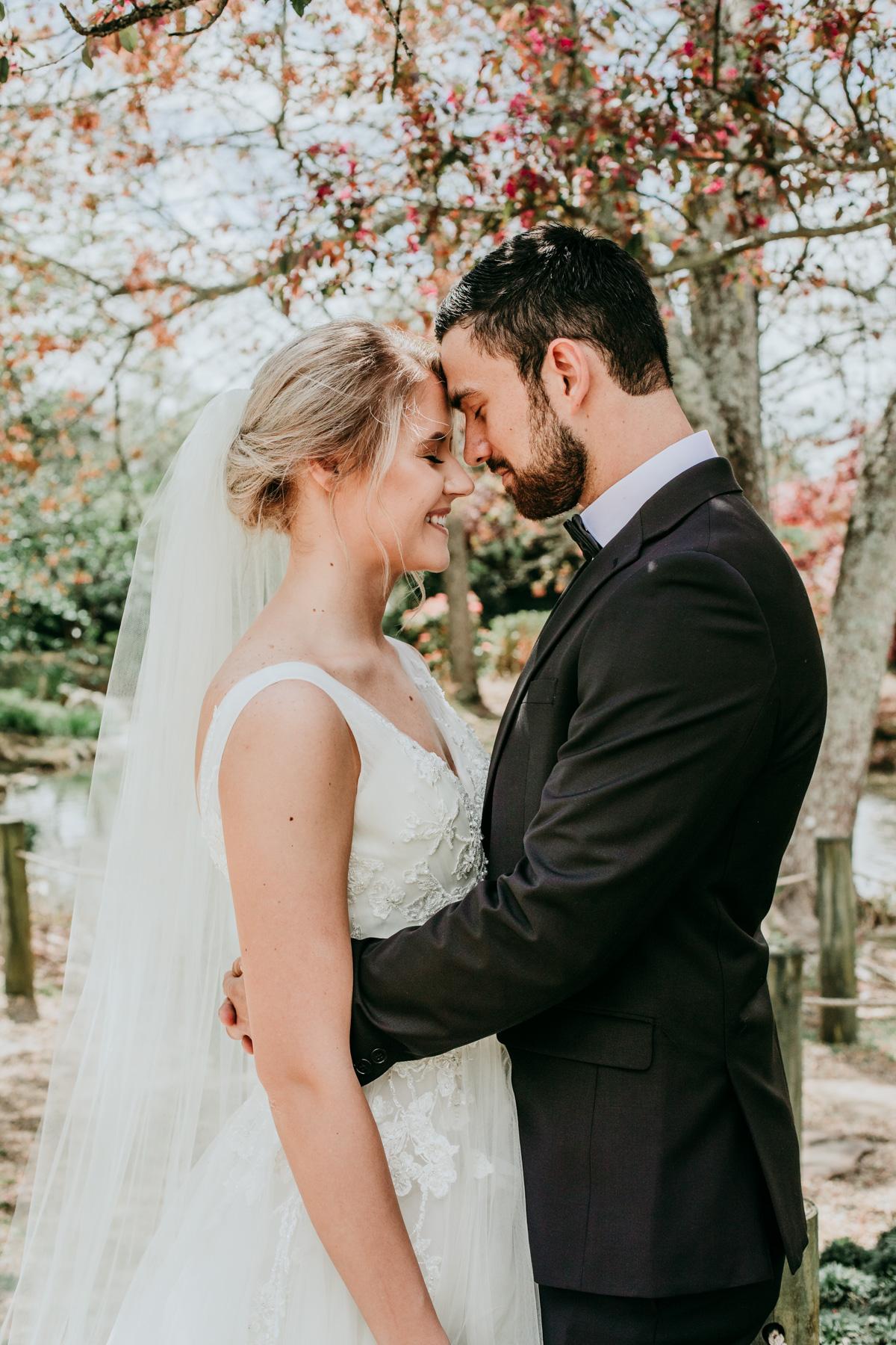 beautiful-bride-and-groom-photos.jpg