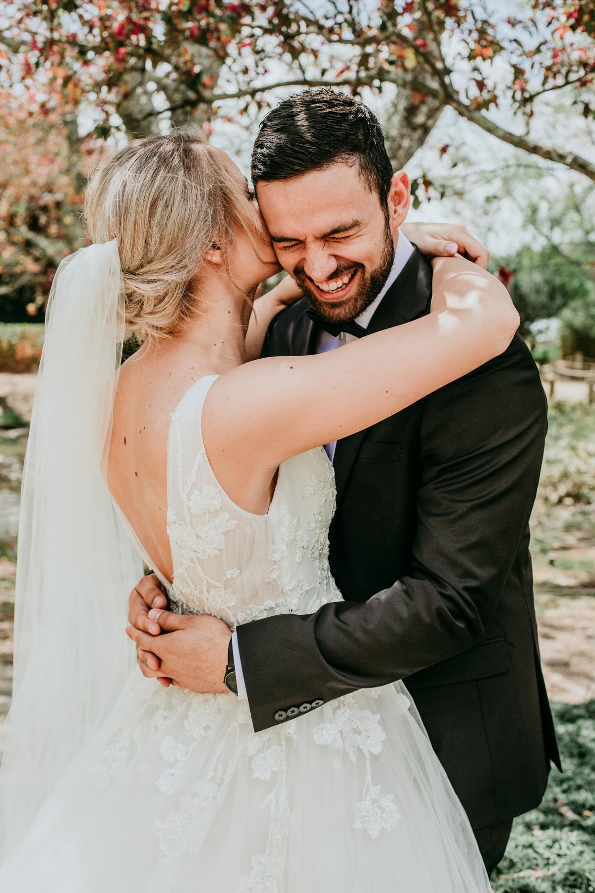 funny-wedding-photos.jpg