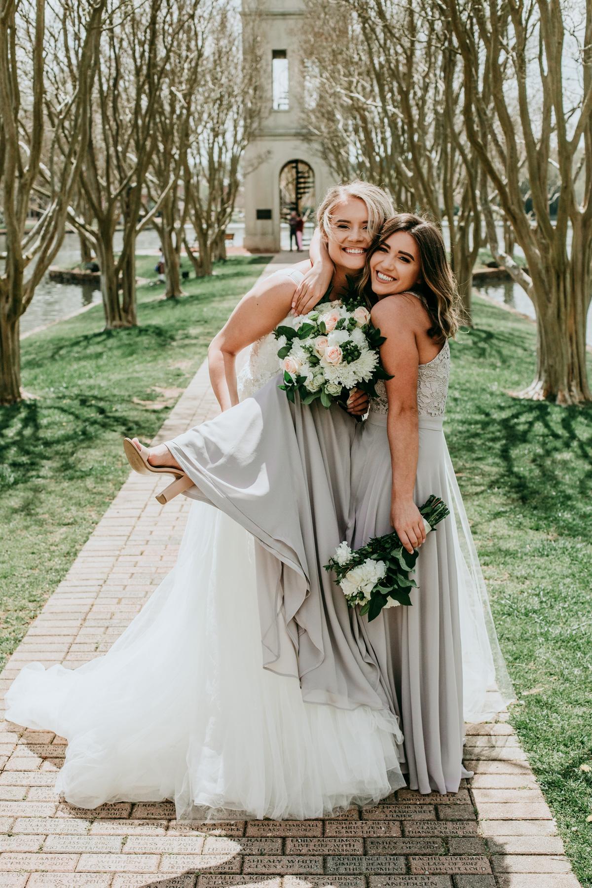 fun-bride-and-bridesmaid-photo-session.jpg