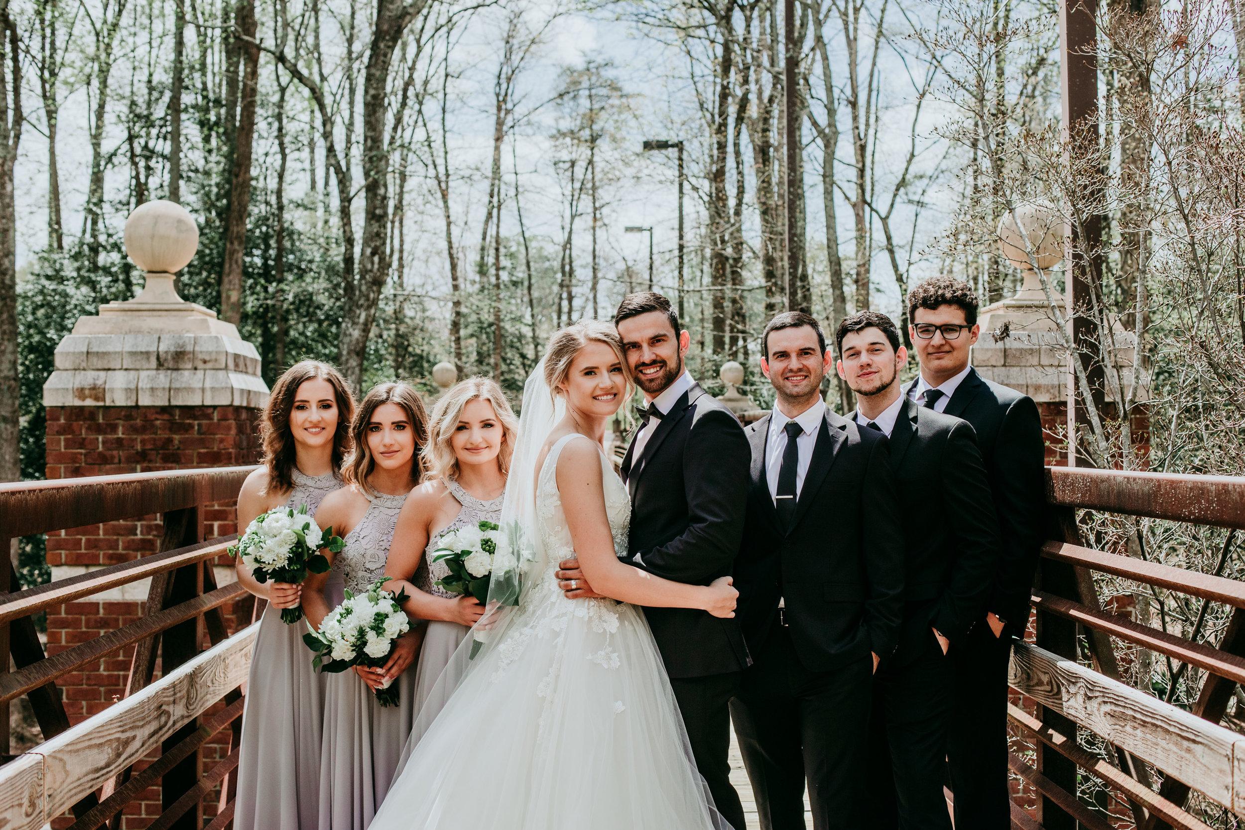 when-to-do-bride-and-groom-photos.jpg