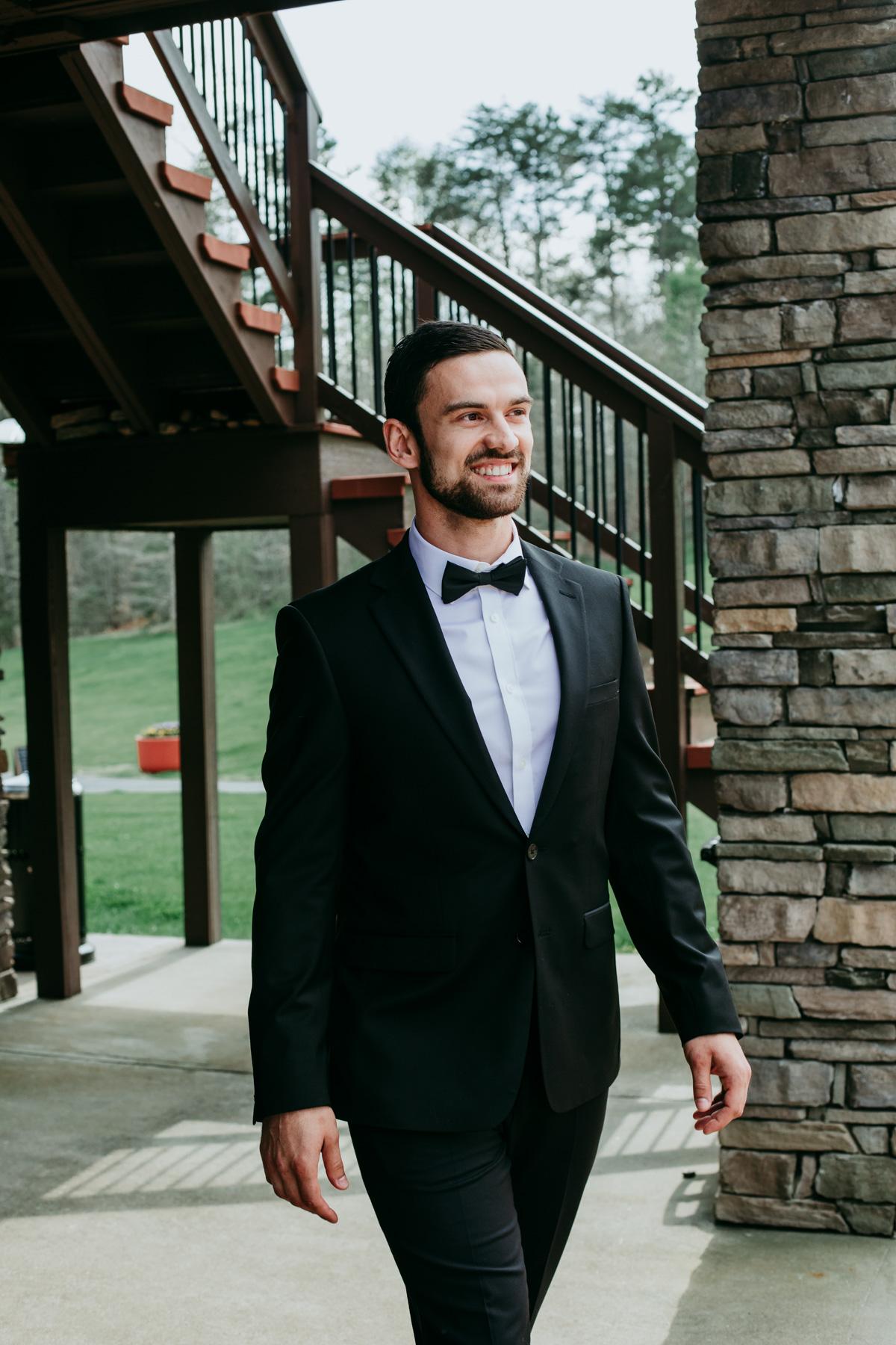 groom-photo-session.jpg