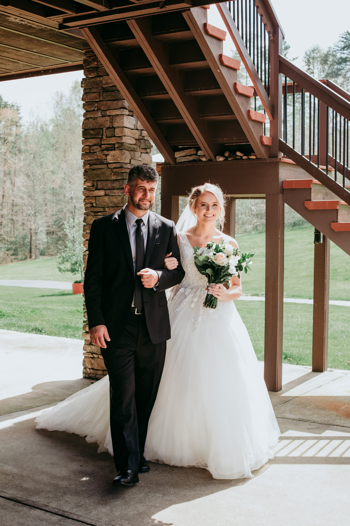 bride-and-father-photo.jpg