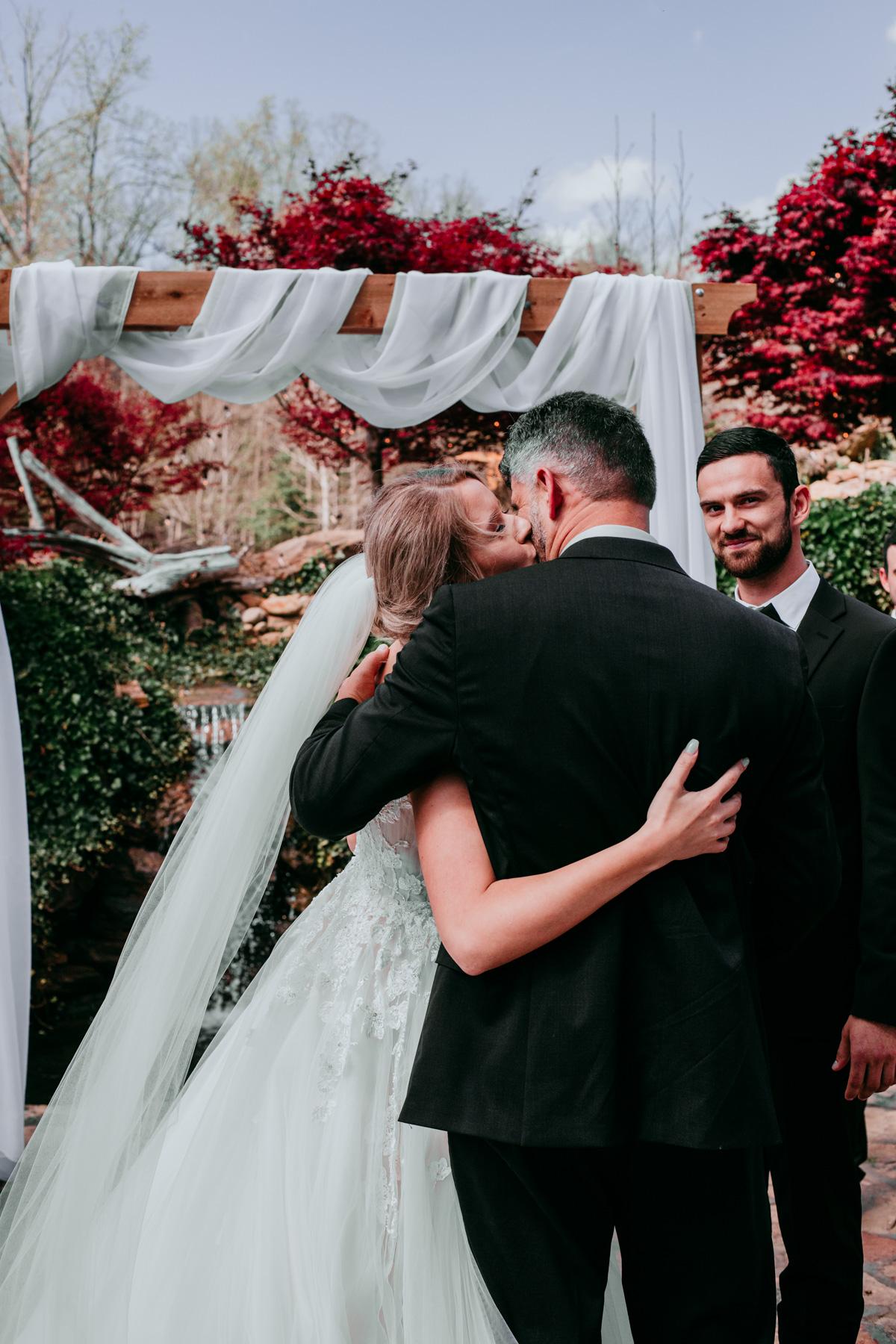 sweet-wedding-photos.jpg