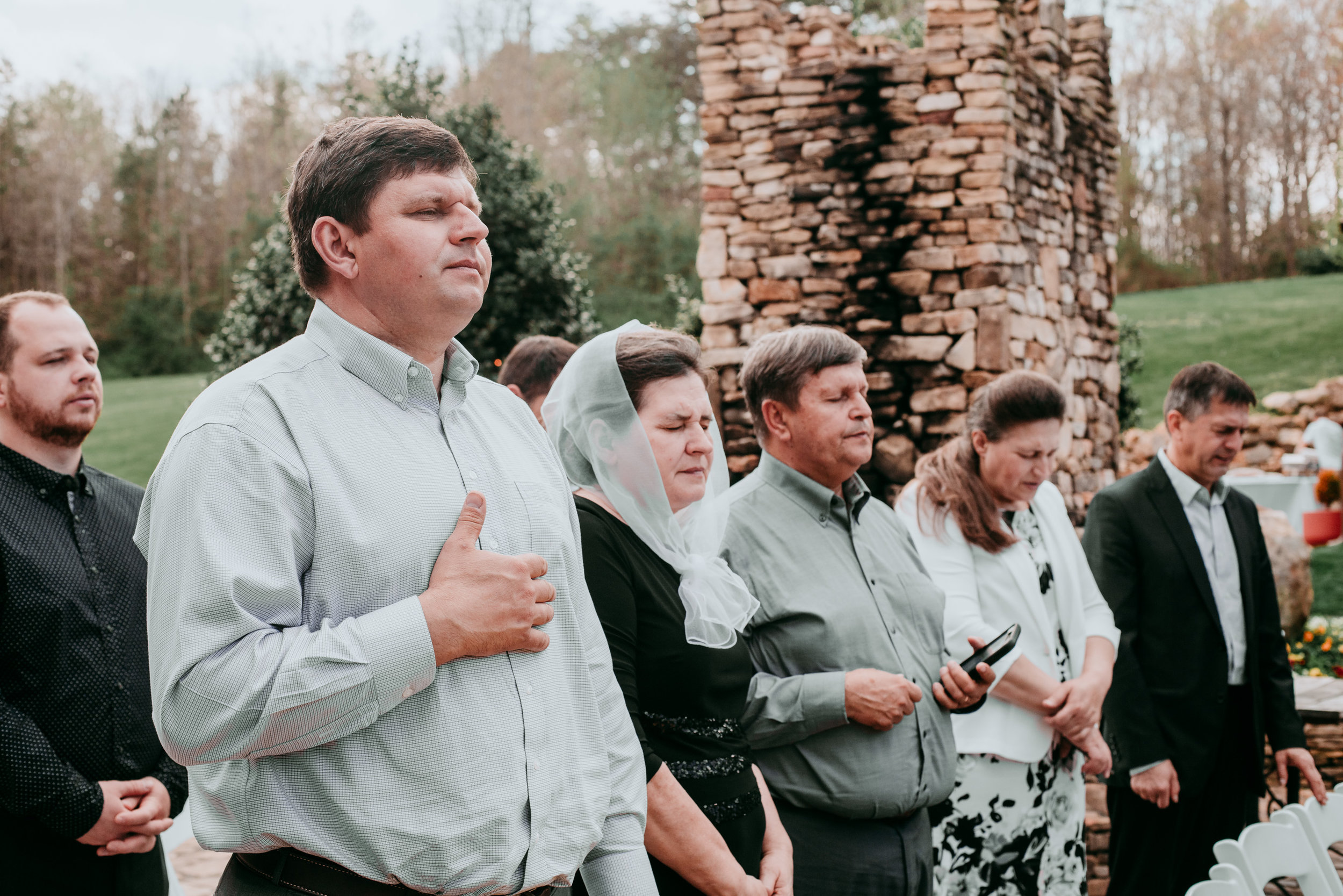 family-of-the-bride-photos.jpg