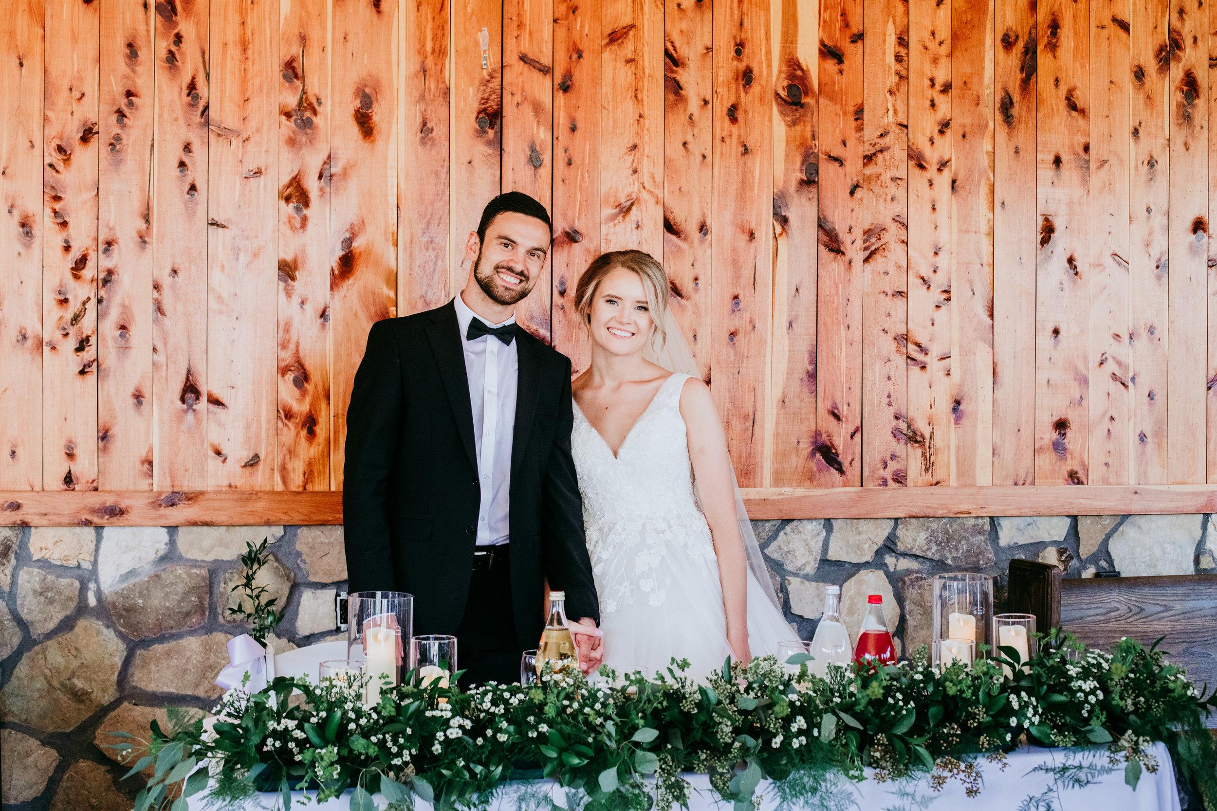 outdoor-wedding-reception-ideas.jpg