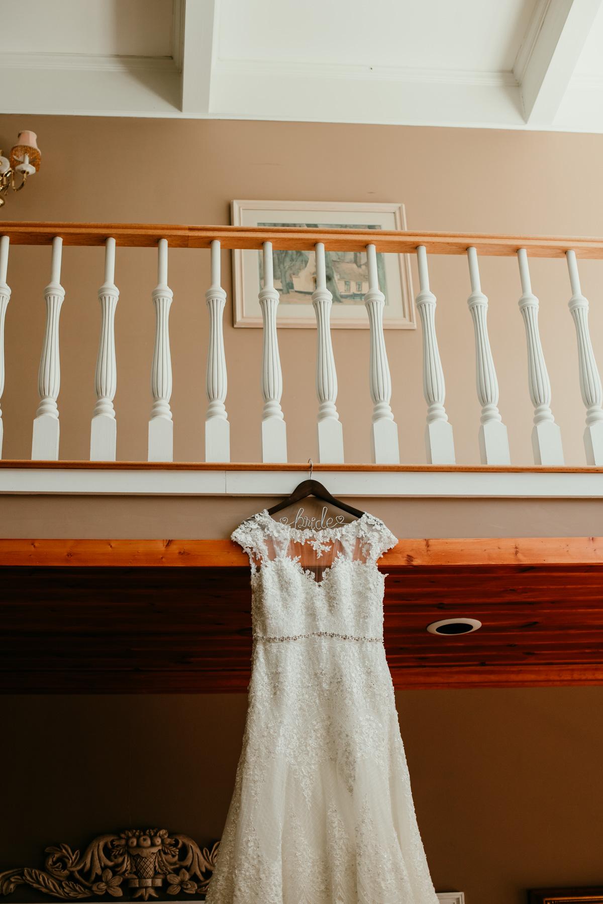 bridal-gown-photo-ideas.jpg