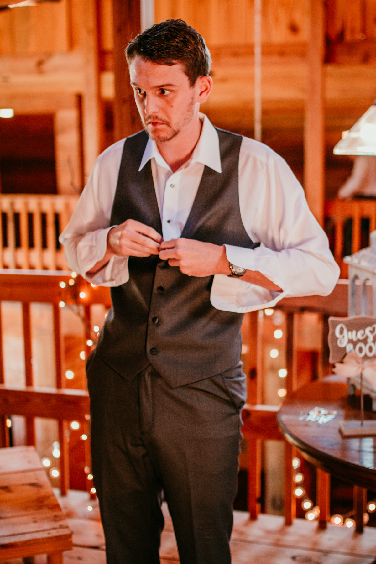 groom-getting-ready-photos.jpg