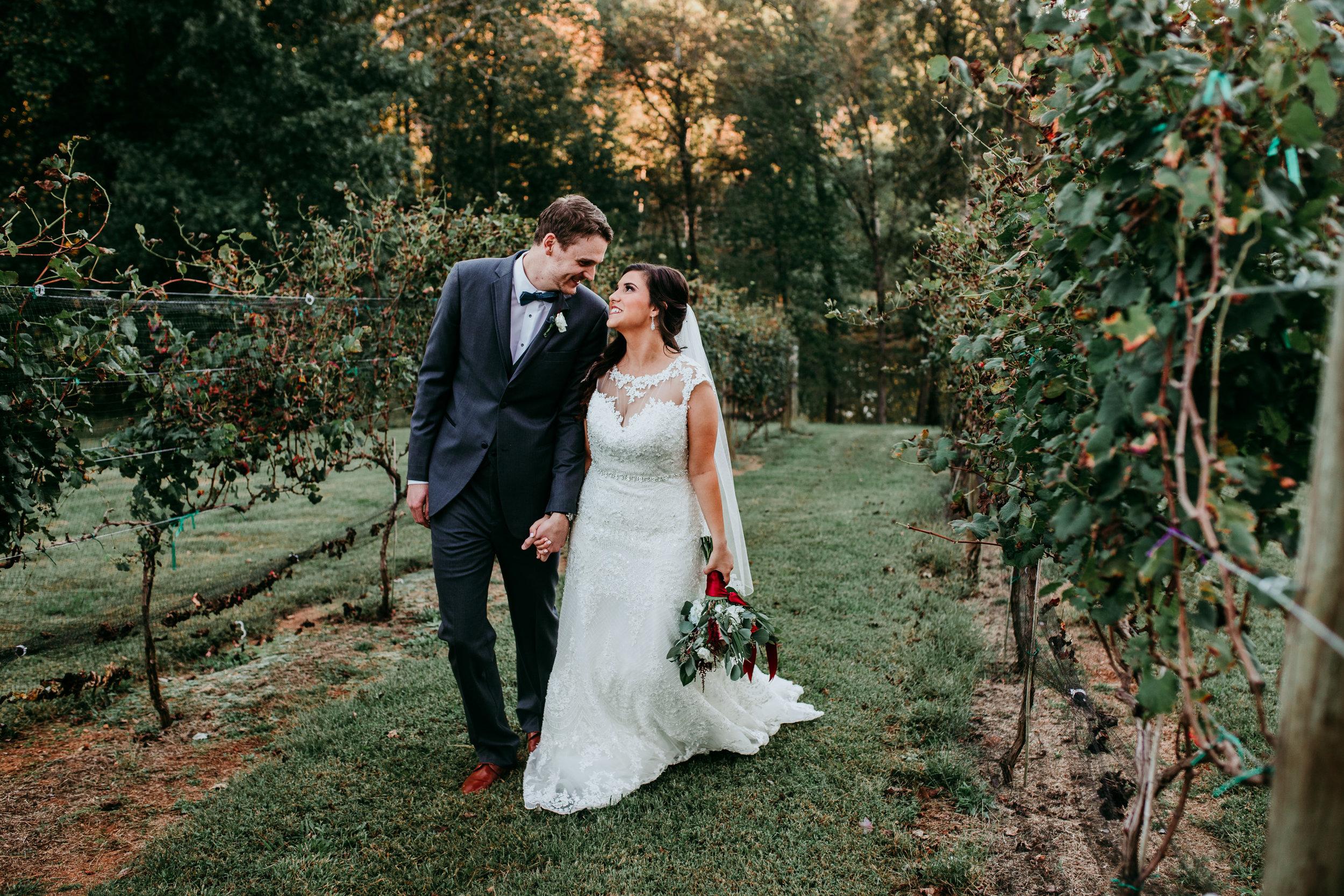 outdoor-fall-wedding-ceremony.jpg