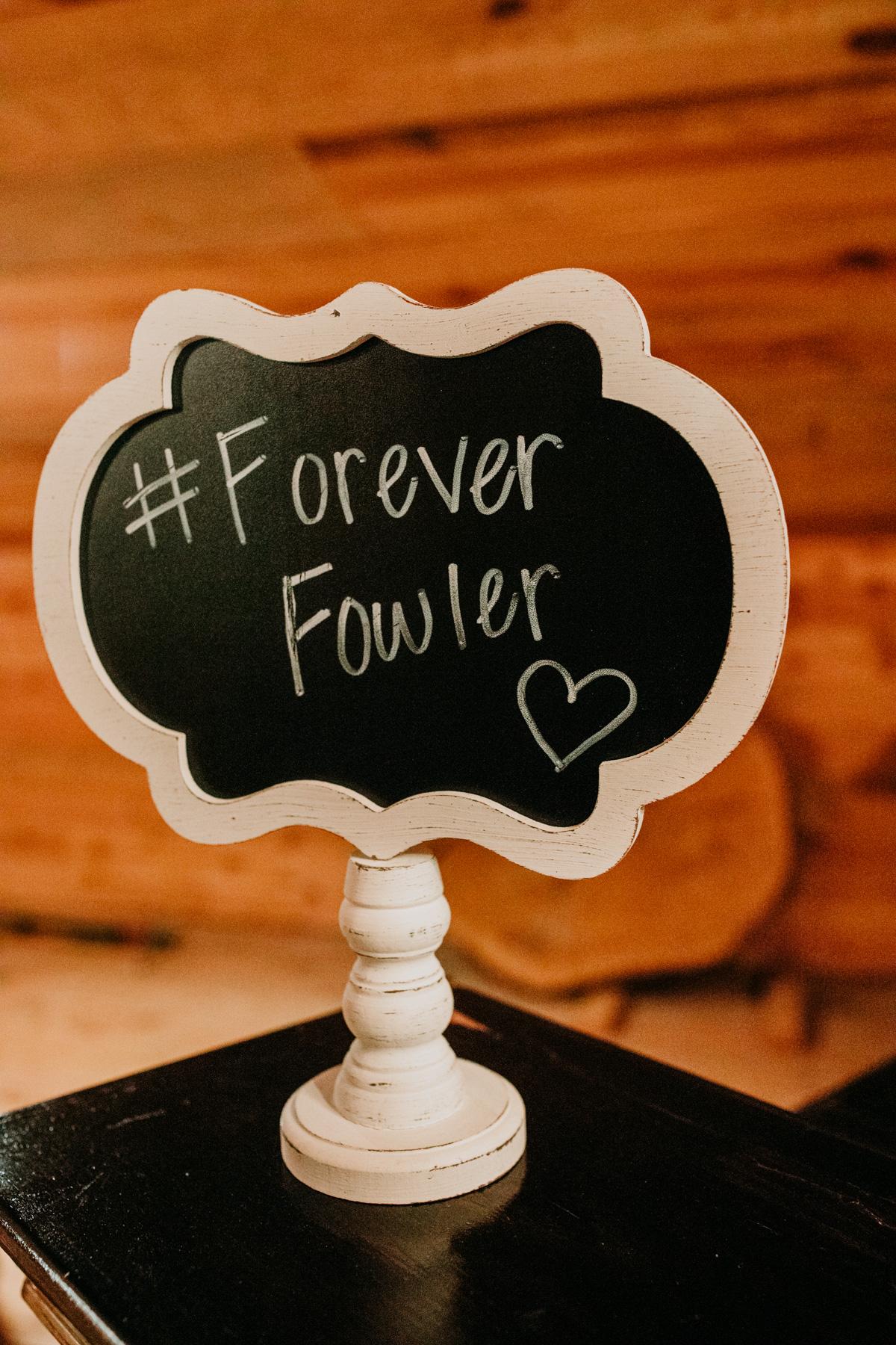 ForeverFowler-637.jpg