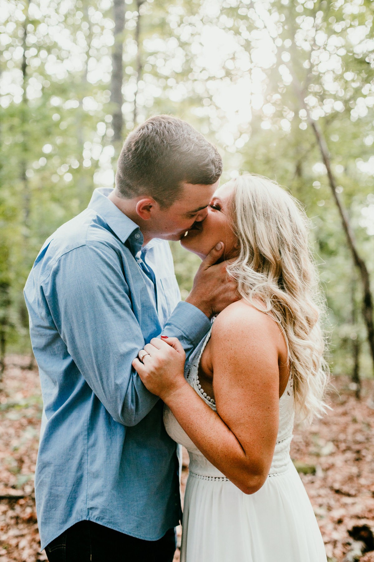 cute-outdoor-engagement-photos.jpg