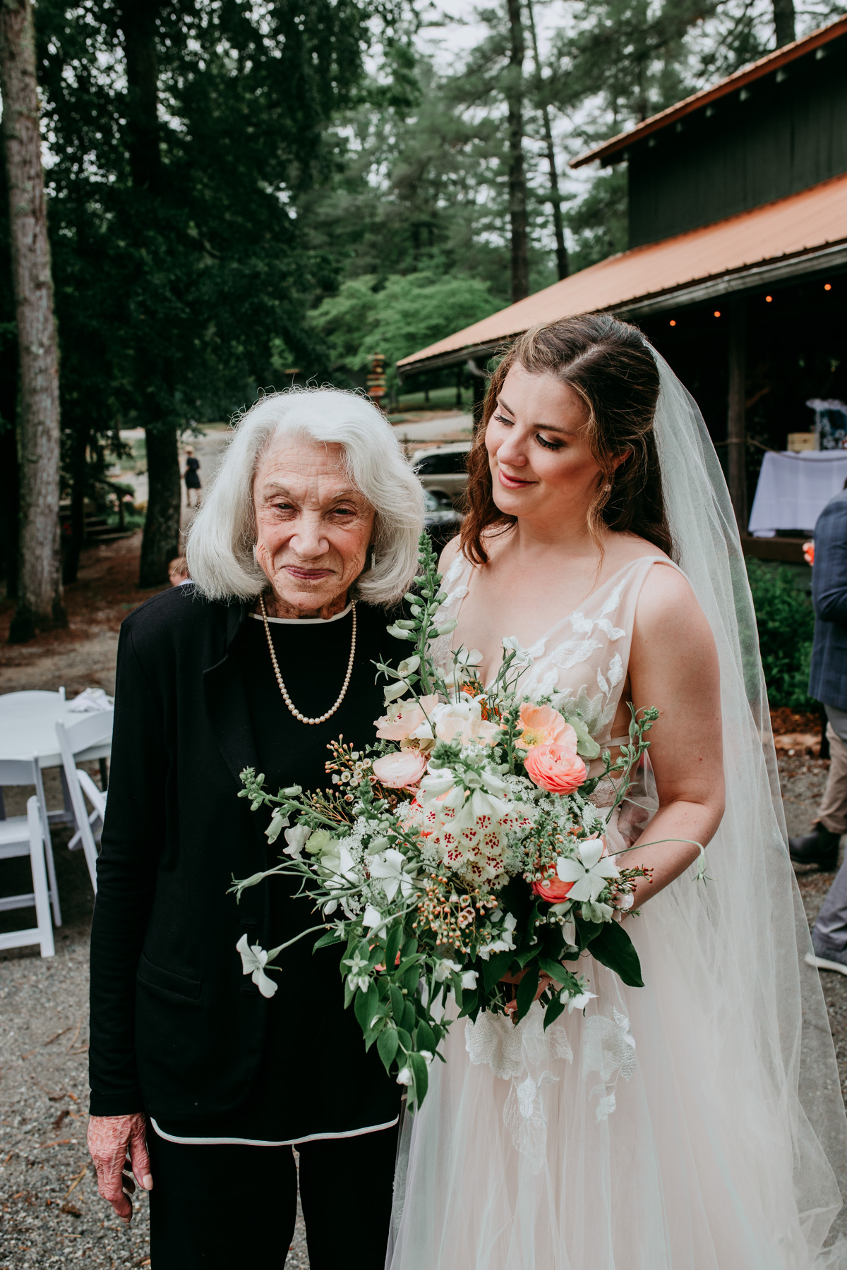 grandmother-of-the-bride-photos.jpg