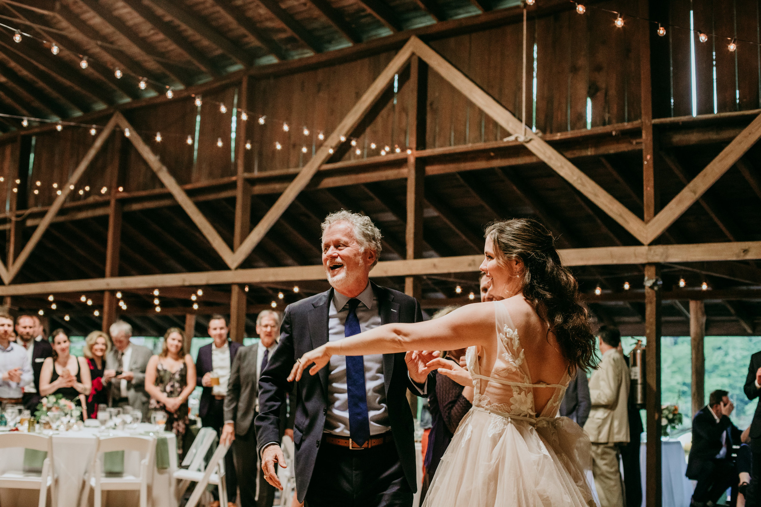 bride-and-father-dance.jpg
