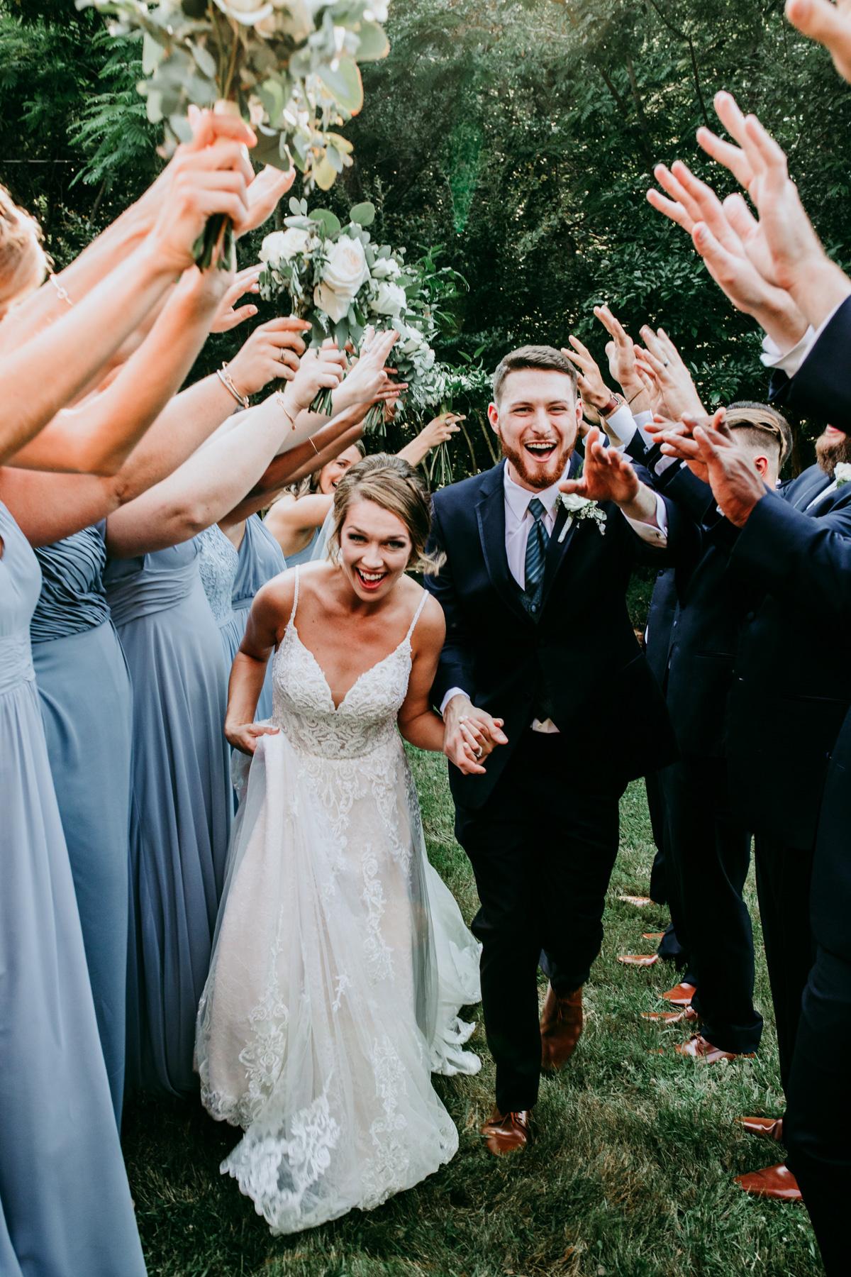 wedding-photos-ideas.jpg