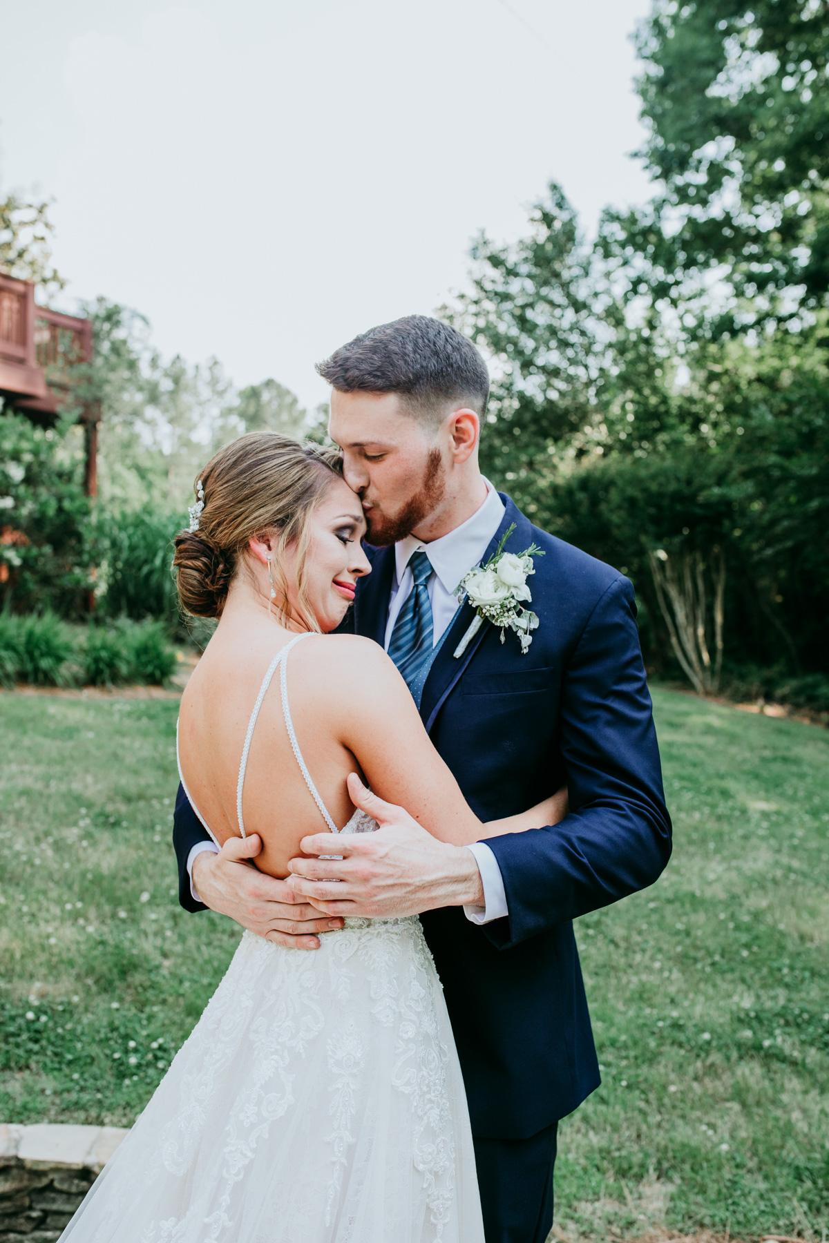 beautiful-wedding-photos-of-bride-and-groom.jpg