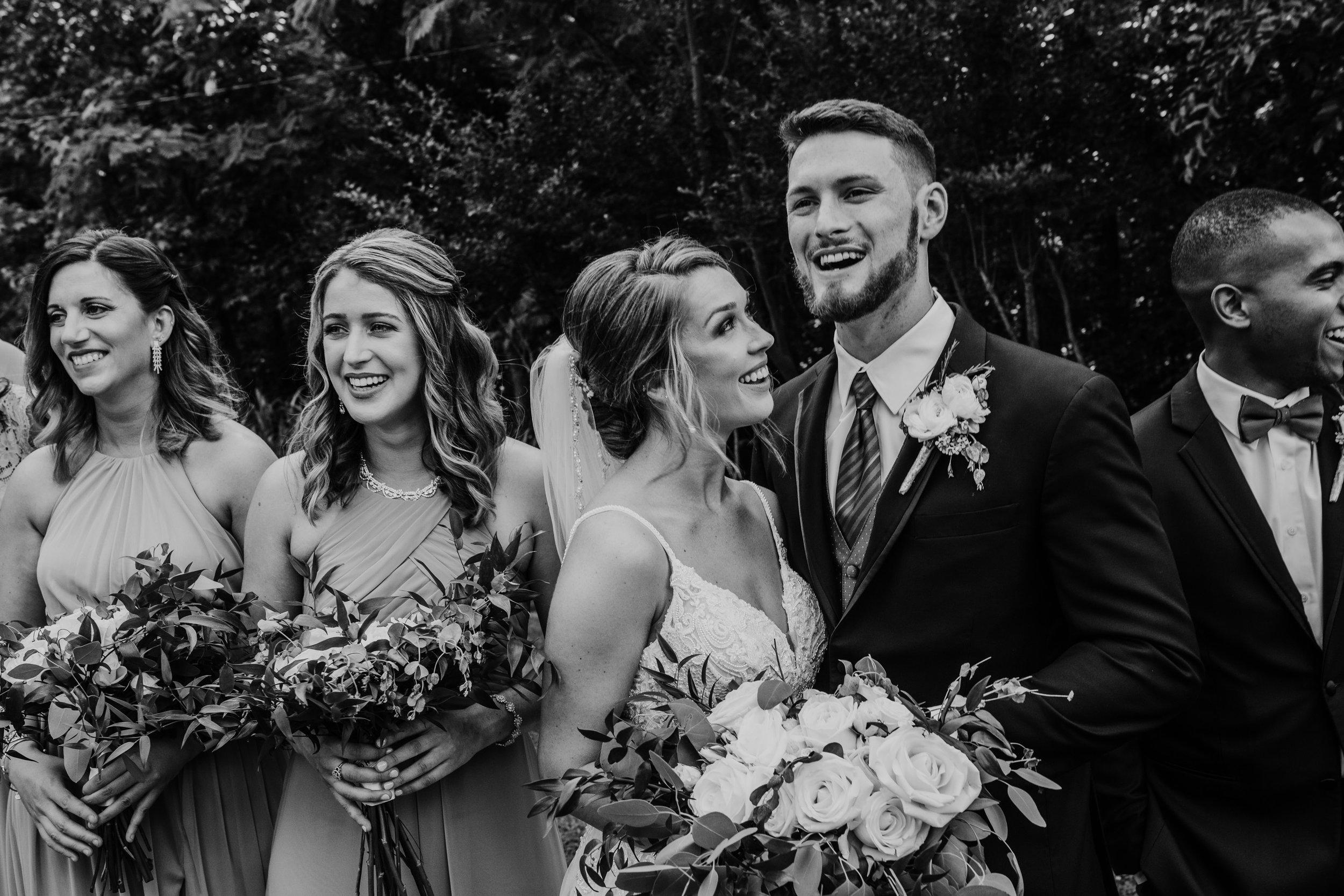 best-bride-and-groom-photos.jpg