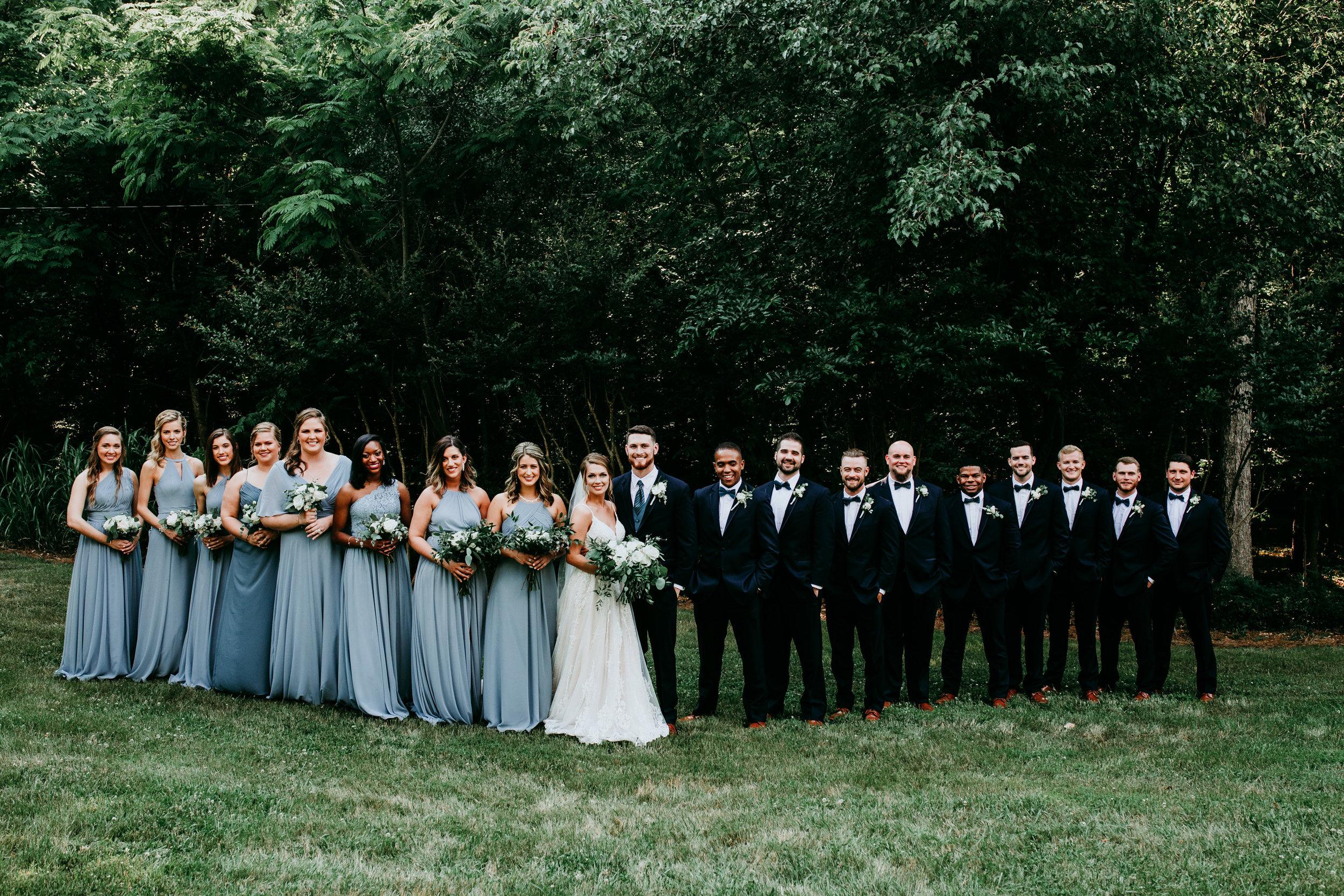 unique-wedding-party-photos.jpg