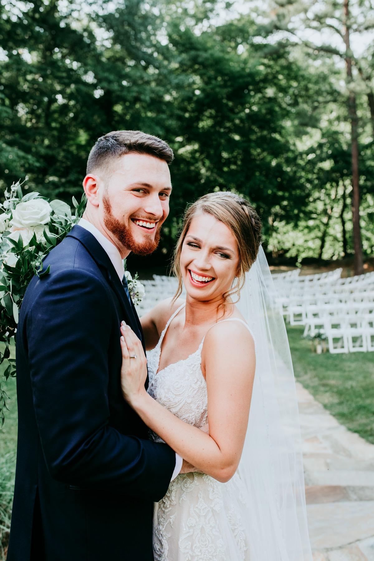 wedding-photo-ideas-bride-and-groom.jpg