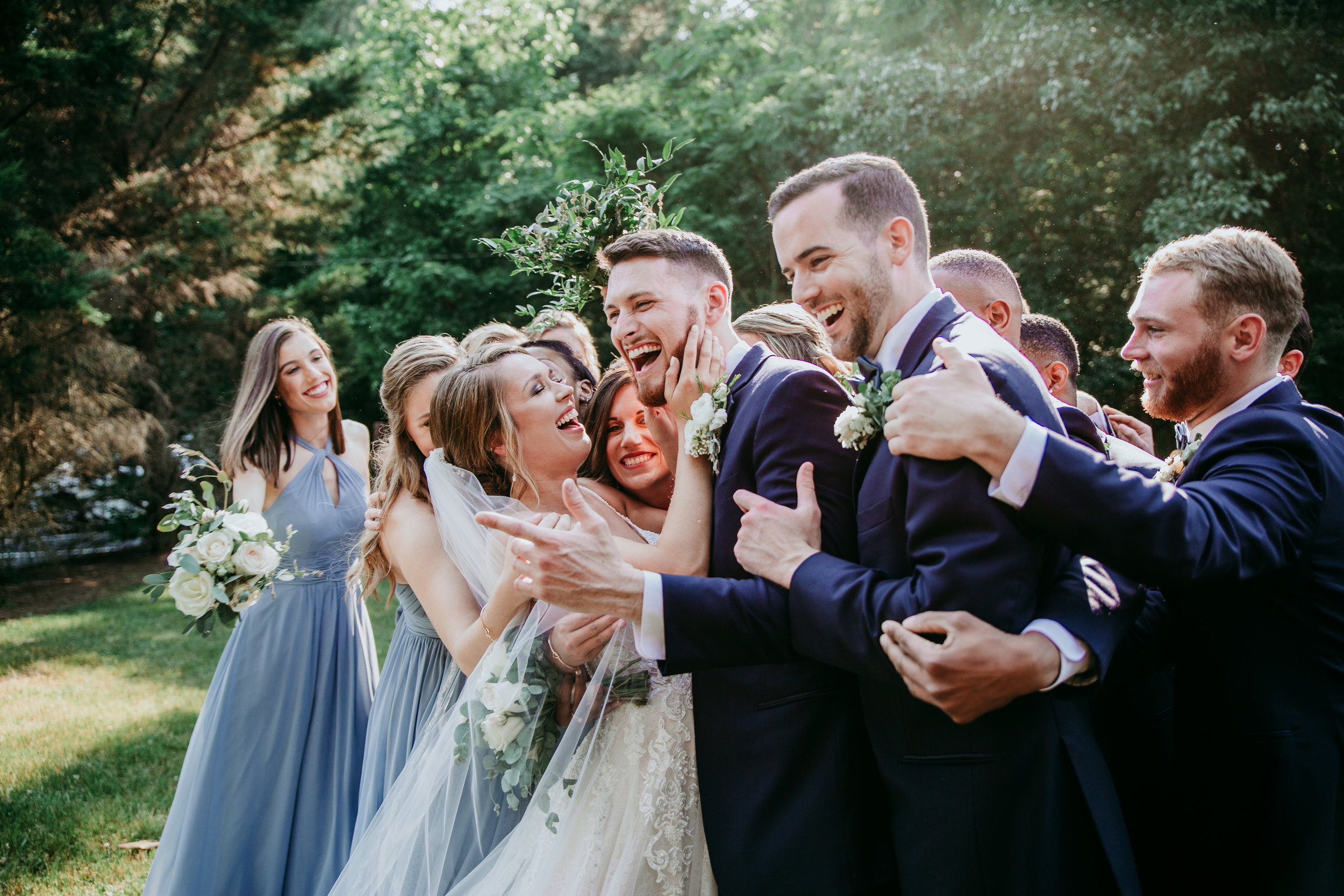 wedding-photo-ideas-for-bride-and-groom.jpg