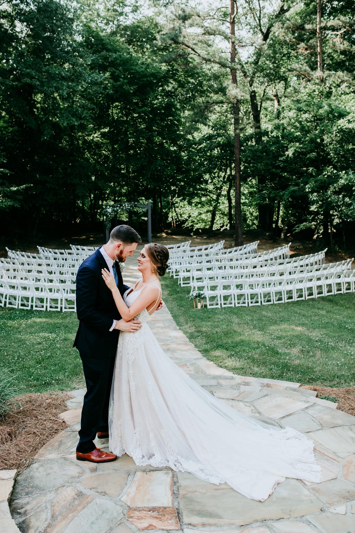 romantic-outdoor-wedding-locations.jpg