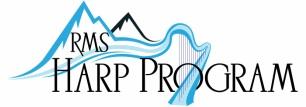 RMSHP Logo.jpg