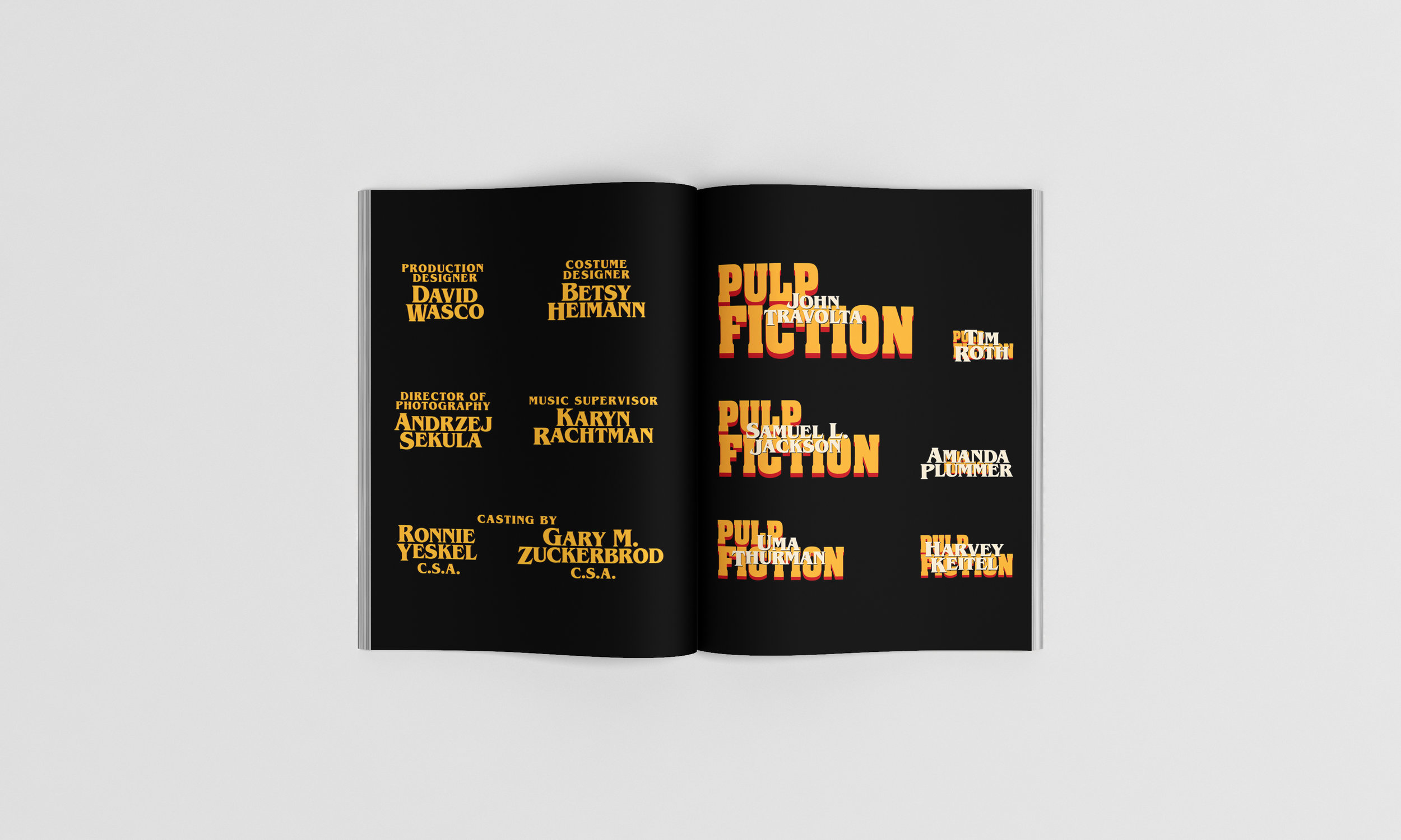 PulpFiction-2.jpg