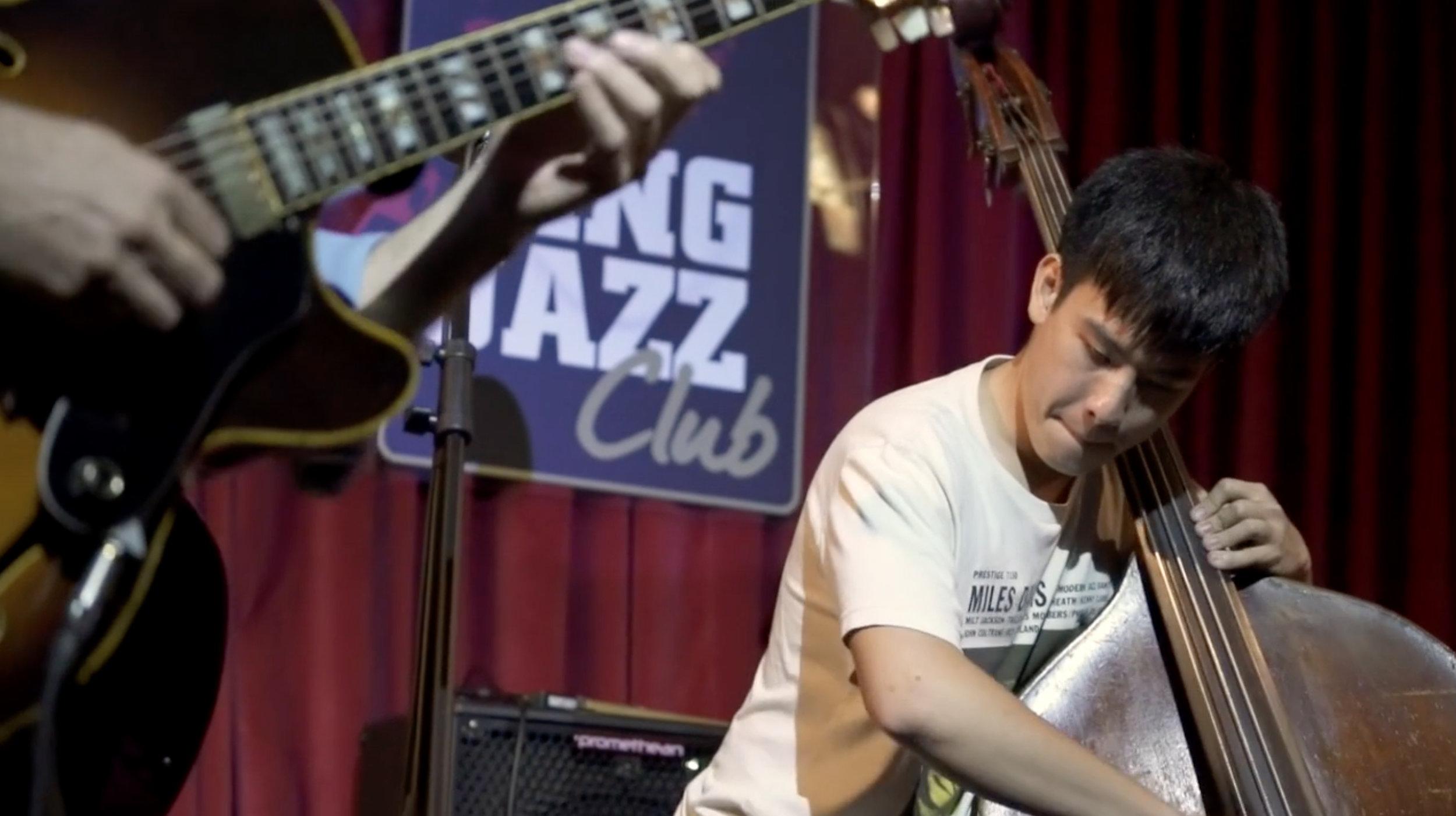 JazzClub-SS-3.jpg