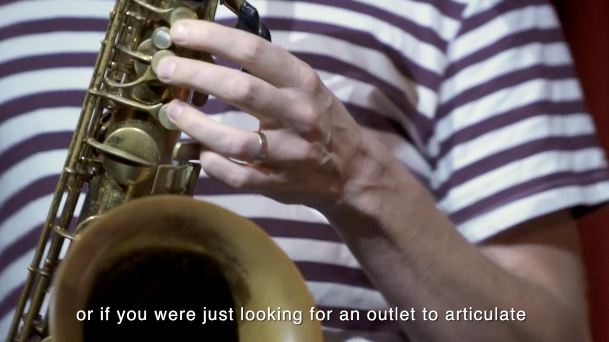 JazzClub-SS-1.jpg
