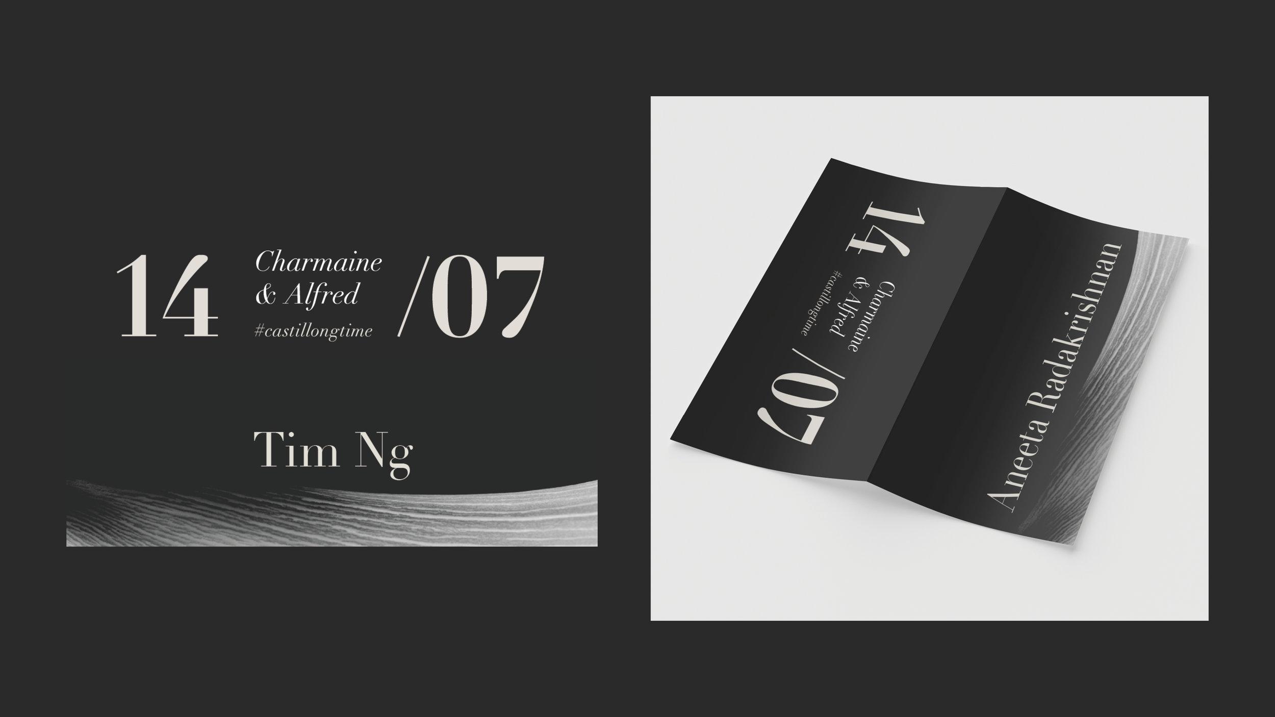 Castillongtime-V1-4.jpg