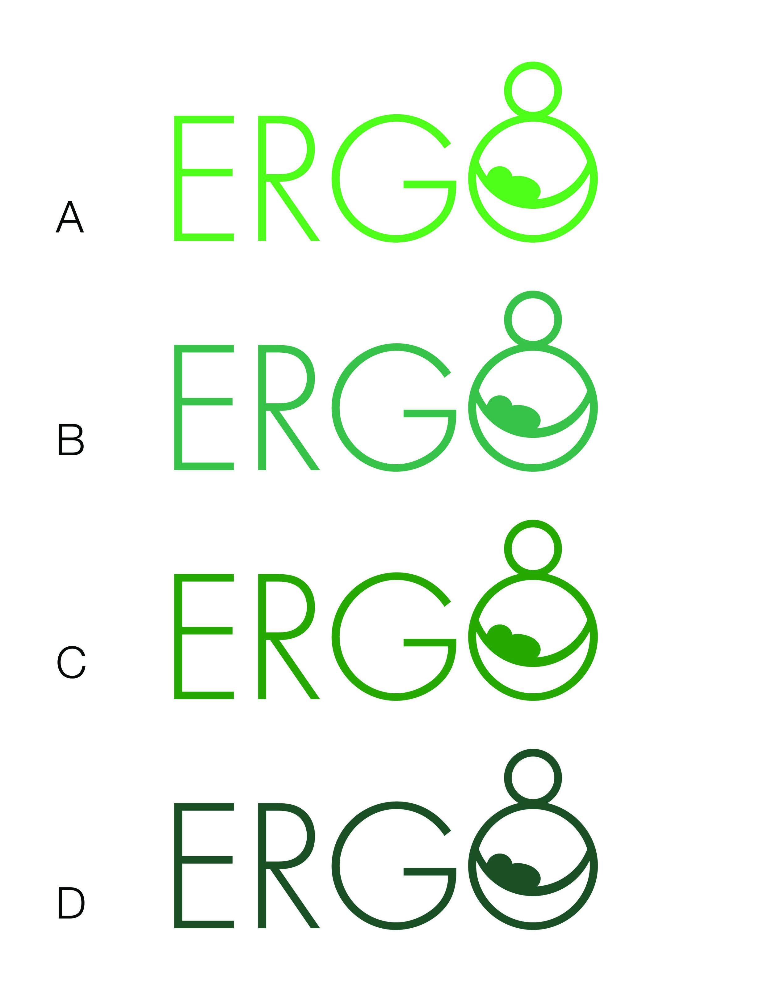 ErgoGreen.jpg