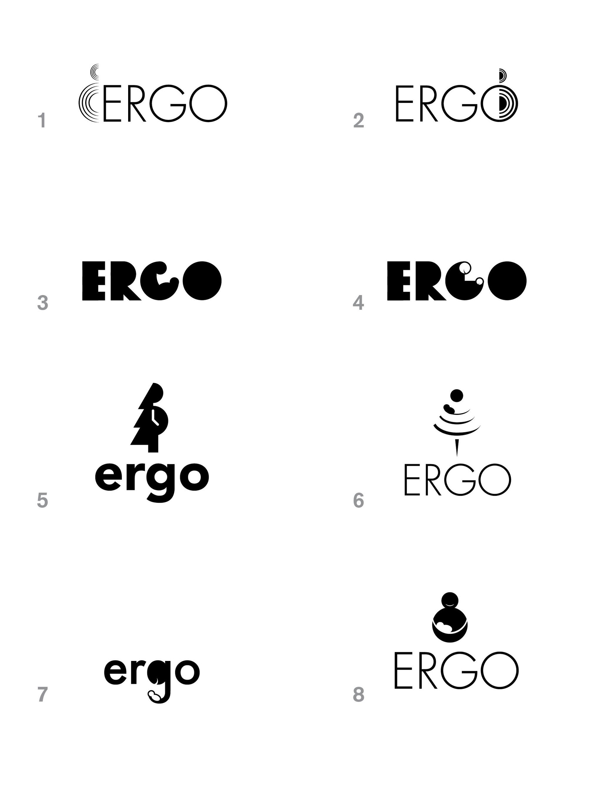 Ergo_Revised.jpg