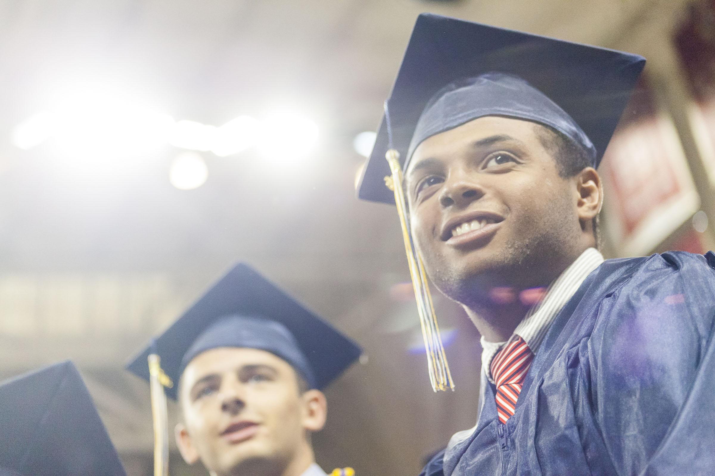 1006961547 MA_NED_graduation9.jpg