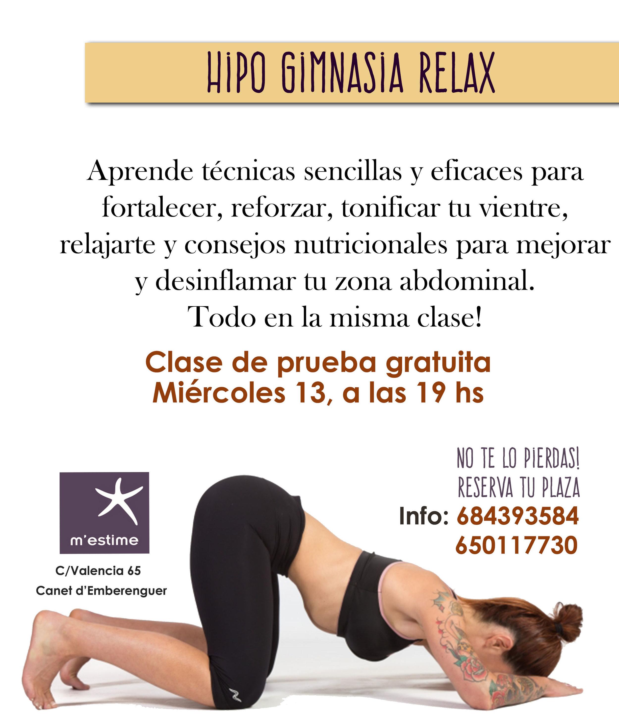 hipo GIMNASIA RELAX.jpg