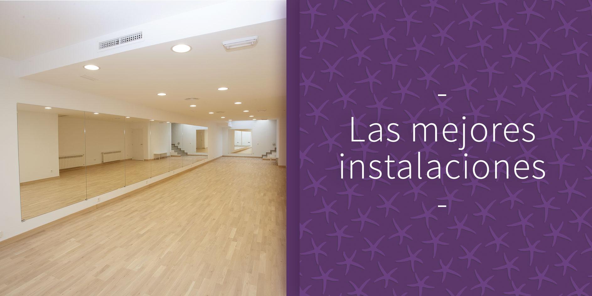 Banner-inicio-M'estime-instalaciones.jpg