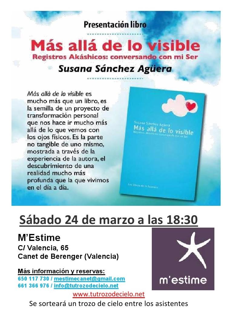 PRESENTACION LIBRO MAS ALLA DE LO VISIBLE.jpg