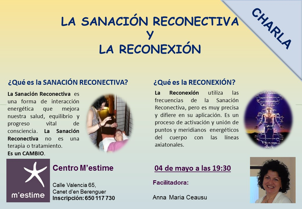 charla Sanación y Reconexión MAYO.jpg