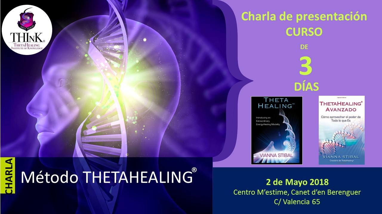 Charla thetahealing - 2 Mayo 2018 Centro M'estime.jpg