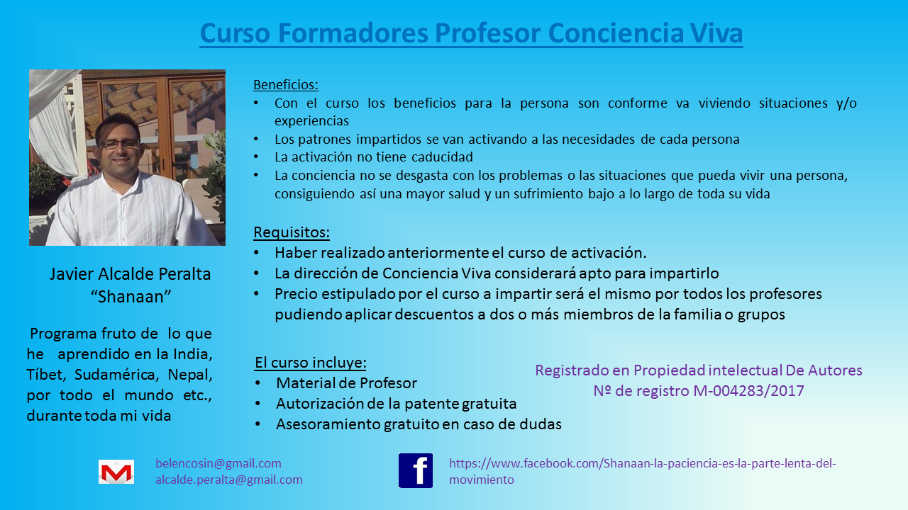 Cartel color curso formadores.png