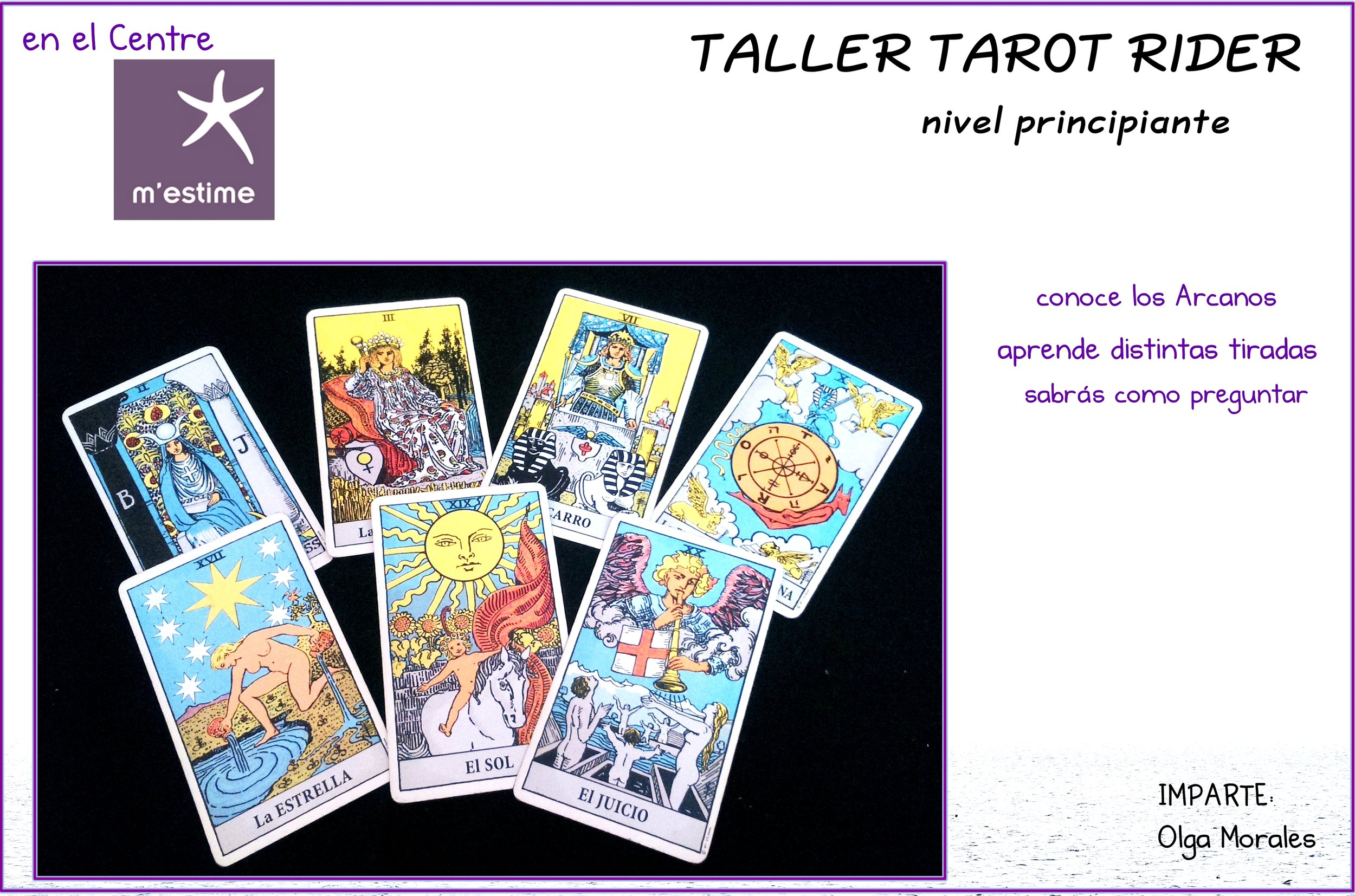 tarot rider.jpg