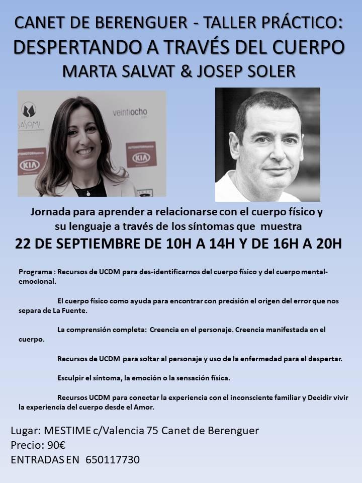 Marta - Josep.jpg